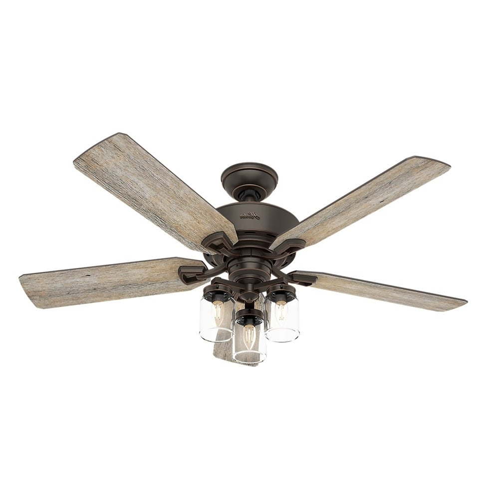 Find Great Ceiling Fans (View 11 of 20)