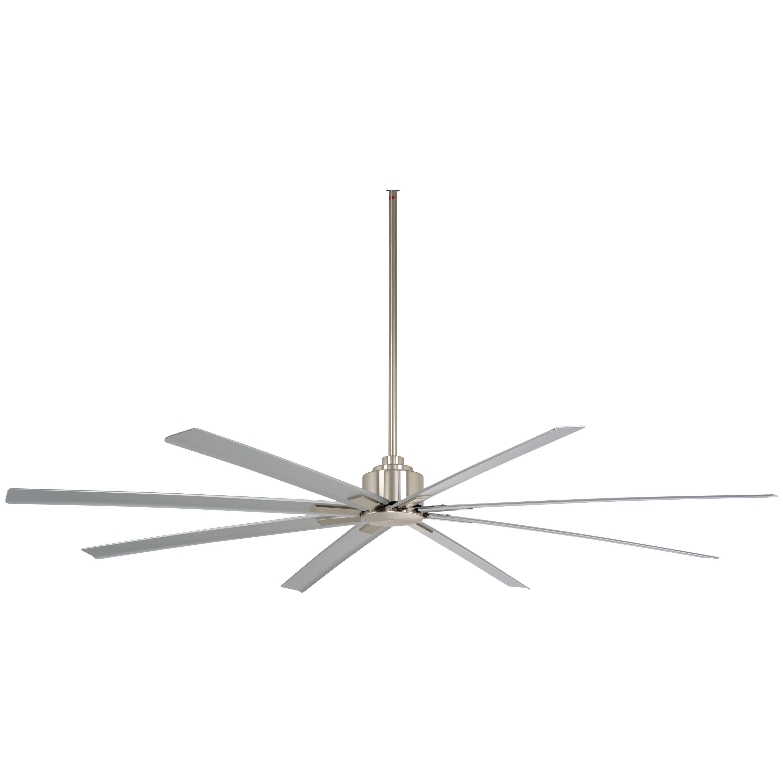 Find Great Ceiling Fans Inside Joanne Windmill 15 Blade Ceiling Fans (View 9 of 20)