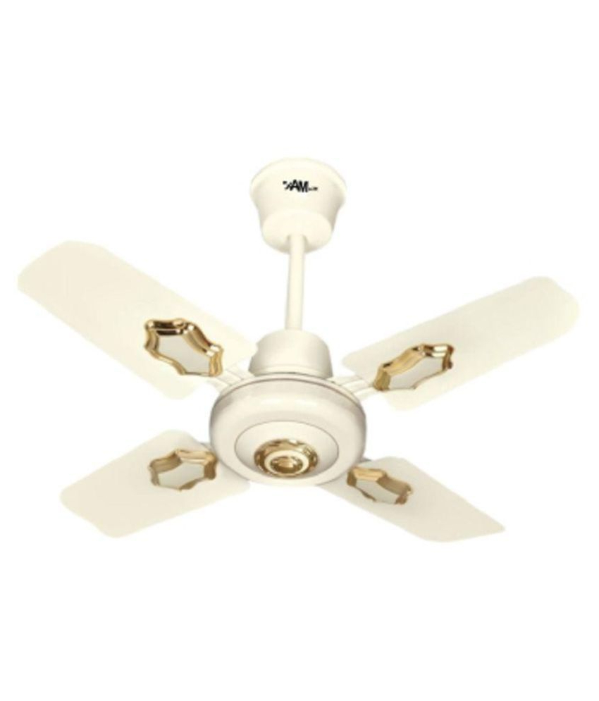 Four Blade Ceiling Fans Intended For Most Up To Date Cranbrook 4 Blade Ceiling Fans (View 10 of 20)