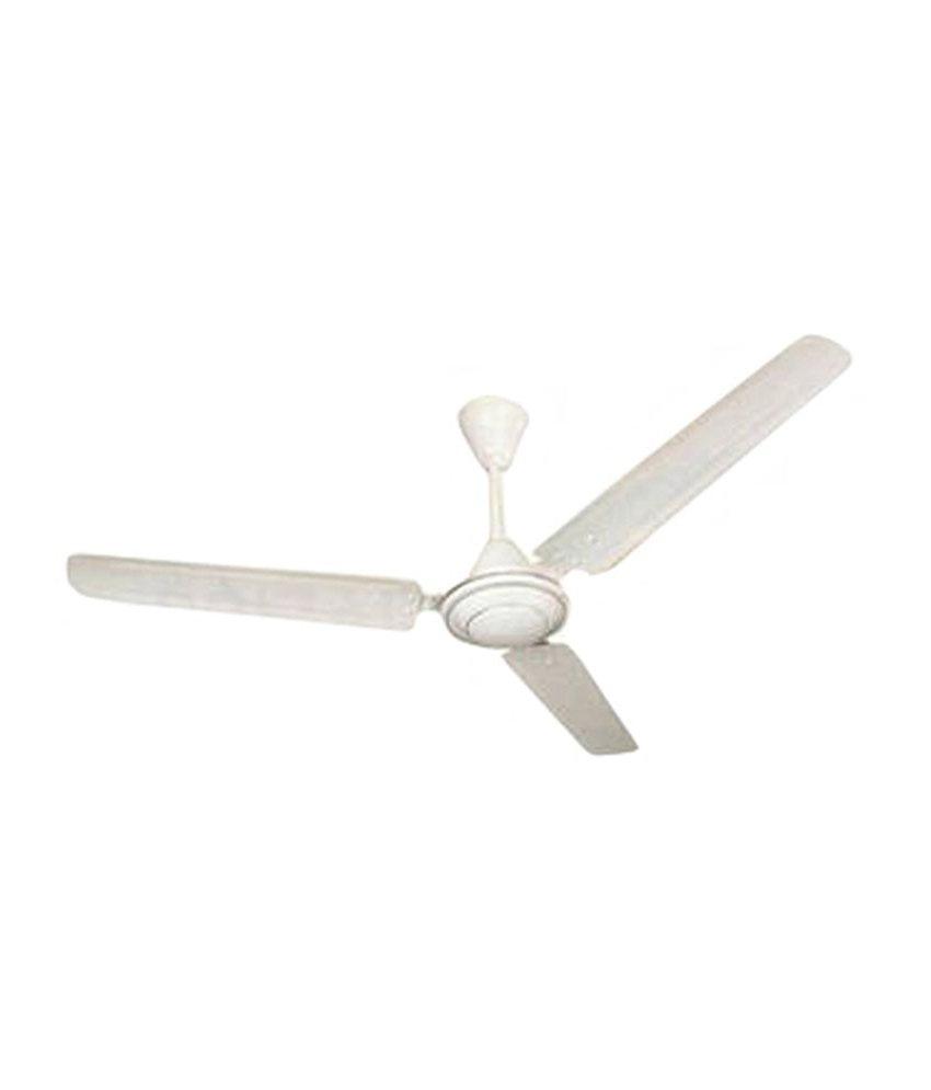 Glasgow 7 Blade Ceiling Fans With Regard To Most Popular Ceiling Fan Small Size Crompton (View 20 of 20)