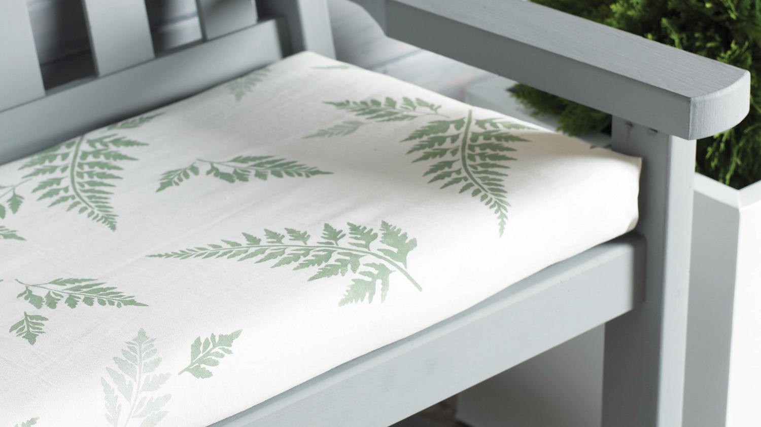 [%Hot Deals: 60% Off Highland Dunes Gilbreath Daybed With With Famous Gilbreath Daybeds With Cushions|Gilbreath Daybeds With Cushions Intended For Well Known Hot Deals: 60% Off Highland Dunes Gilbreath Daybed With|Trendy Gilbreath Daybeds With Cushions Within Hot Deals: 60% Off Highland Dunes Gilbreath Daybed With|Well Known Hot Deals: 60% Off Highland Dunes Gilbreath Daybed With Within Gilbreath Daybeds With Cushions%] (View 1 of 20)