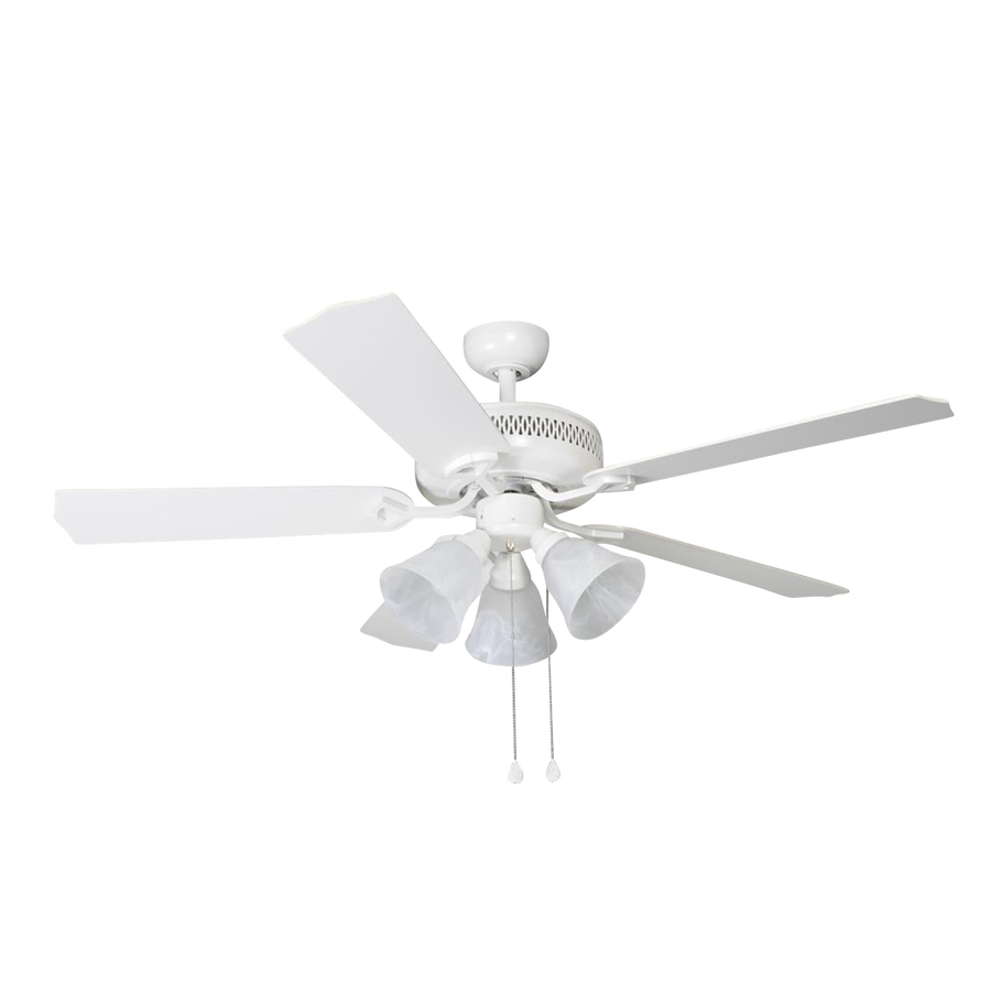 Hunter Stonington Ceiling Fan – Page 5 – Low Profile Ceiling Fan Regarding Fashionable Hatherton 5 Blade Ceiling Fans (View 15 of 20)