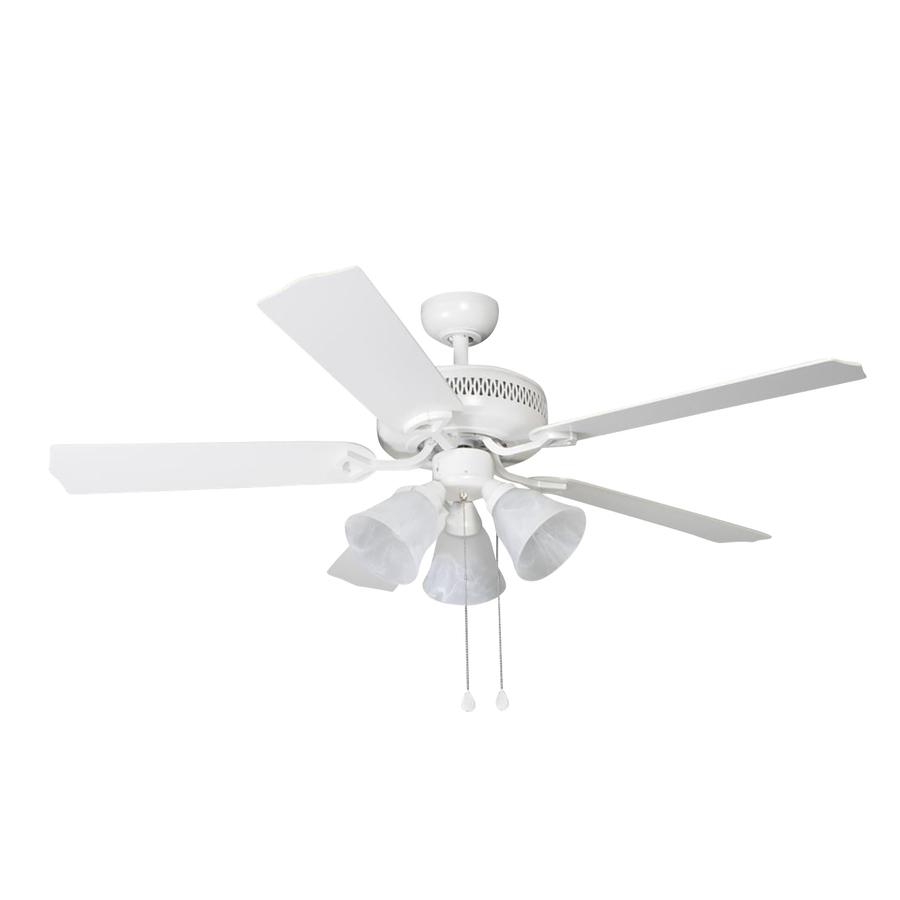 Hunter Stonington Ceiling Fan – Page 5 – Low Profile Ceiling Fan Regarding Fashionable Hatherton 5 Blade Ceiling Fans (Gallery 15 of 20)