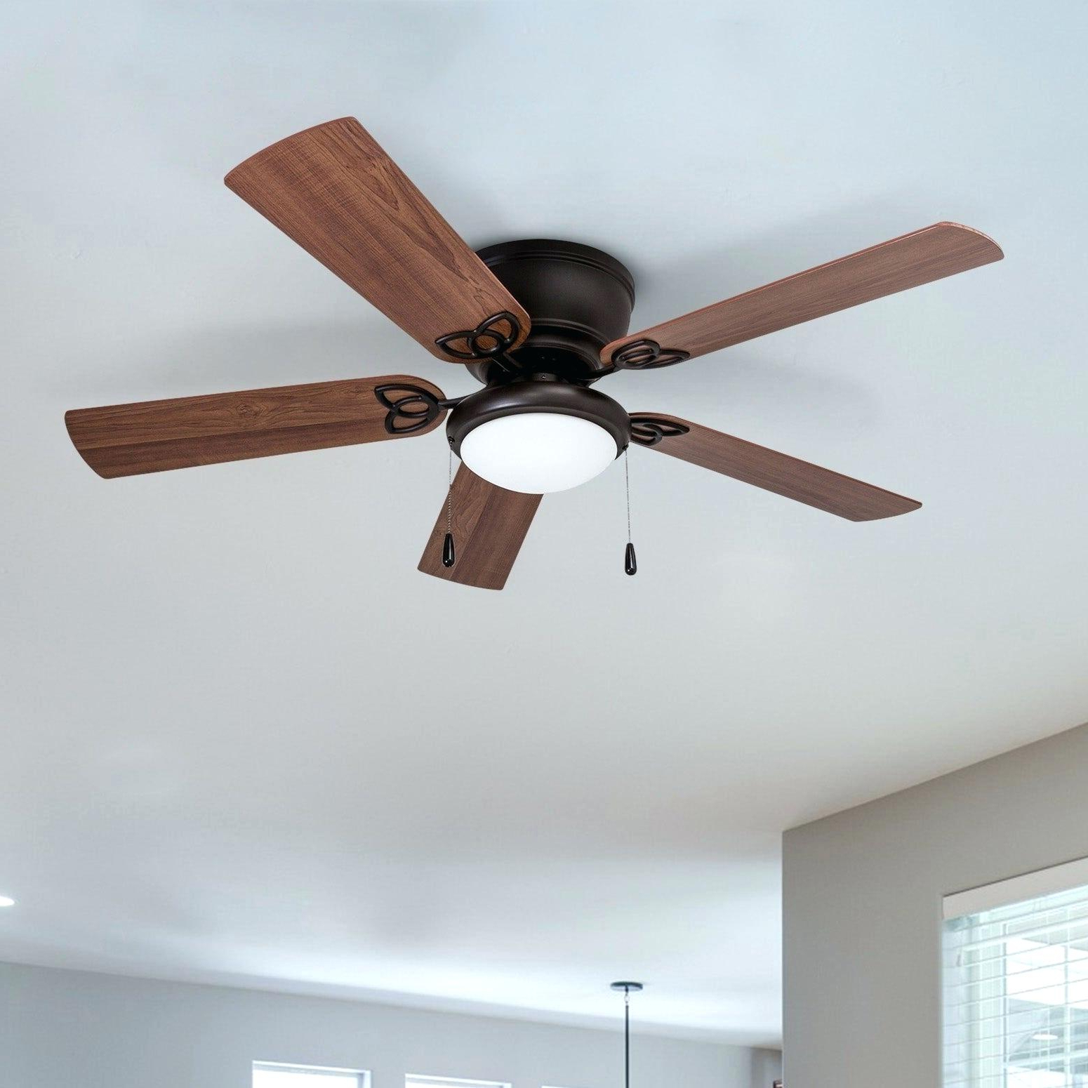 Kyla 5 Blade Ceiling Fans In Favorite Ceiling Fan For Boys Room – Shambalaspa (View 20 of 20)