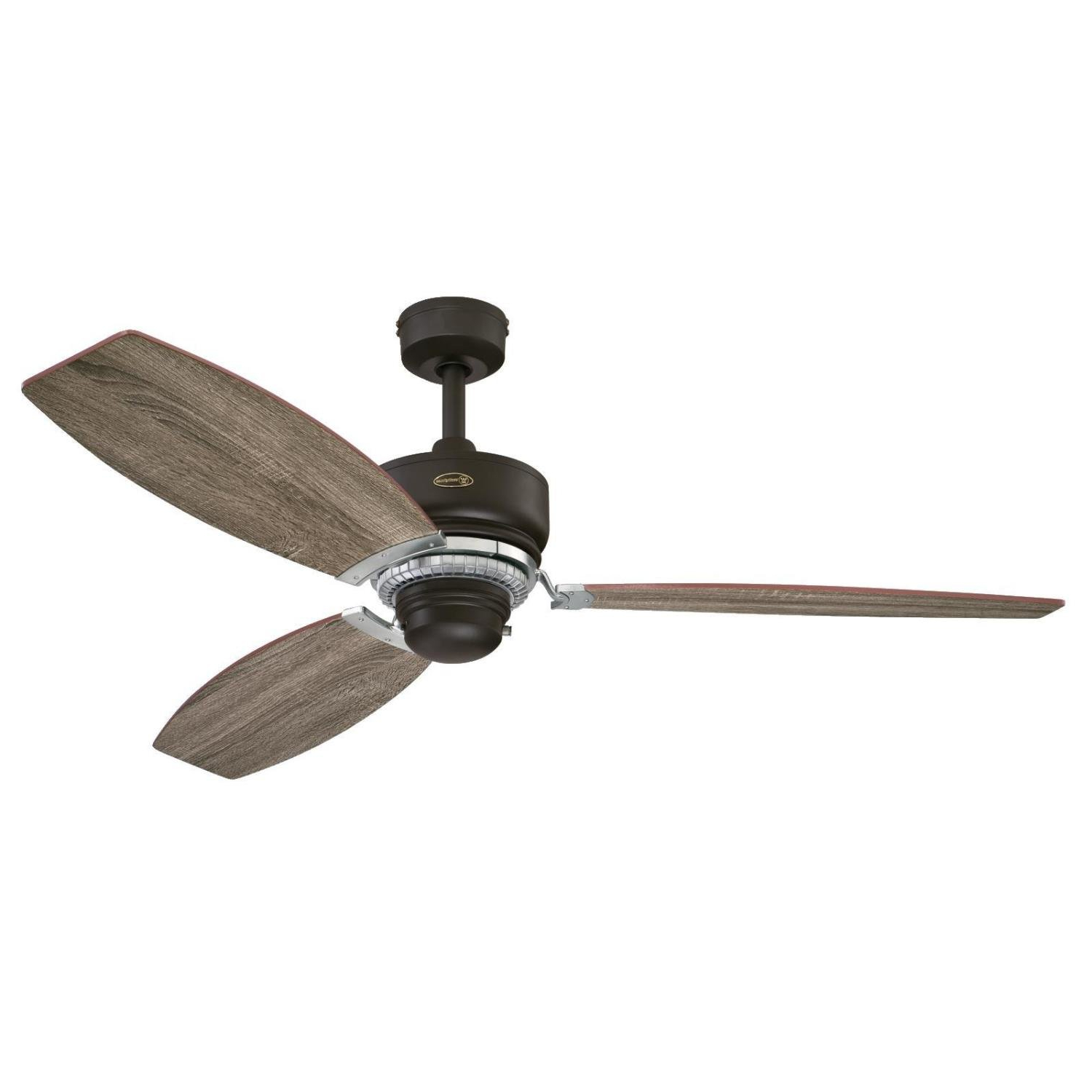 Kyla 5 Blade Ceiling Fans Throughout Well Known Modern Trent Austin Design Ceiling Fans (View 13 of 20)
