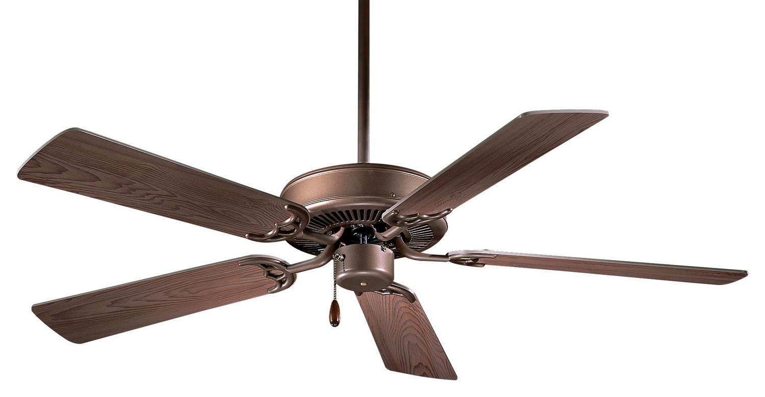 """Latest 42""""ceiling Fan For Contractor 5 Blade Ceiling Fans (View 18 of 20)"""