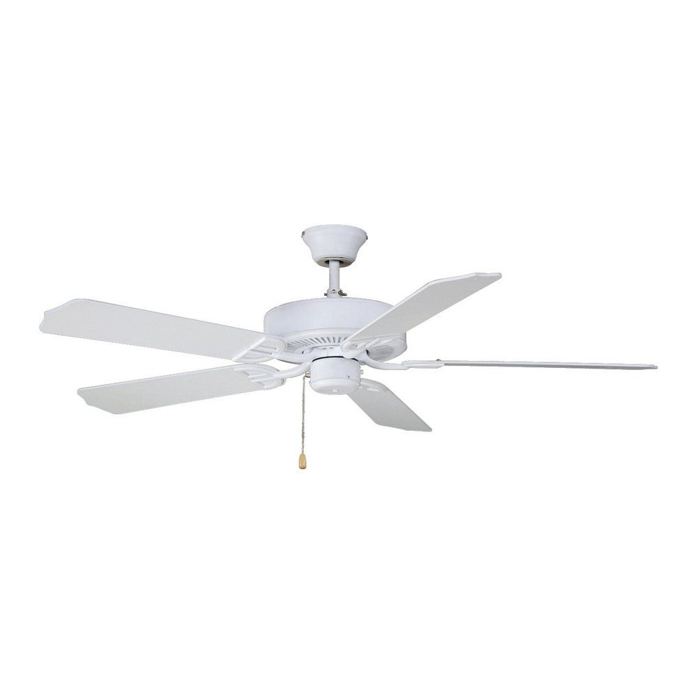 Lowe's With Cason 4 Blade Ceiling Fans (Gallery 9 of 20)