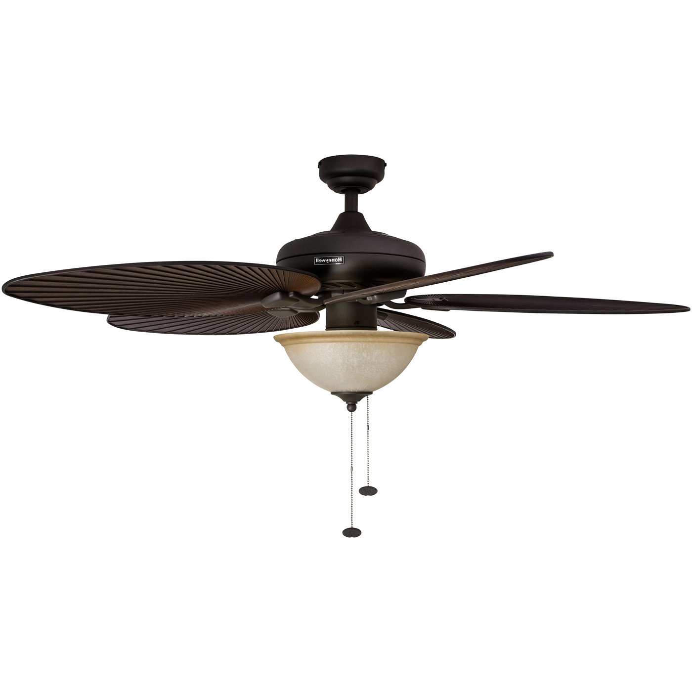 Featured Photo of Mccarthy 5 Blade Ceiling Fans