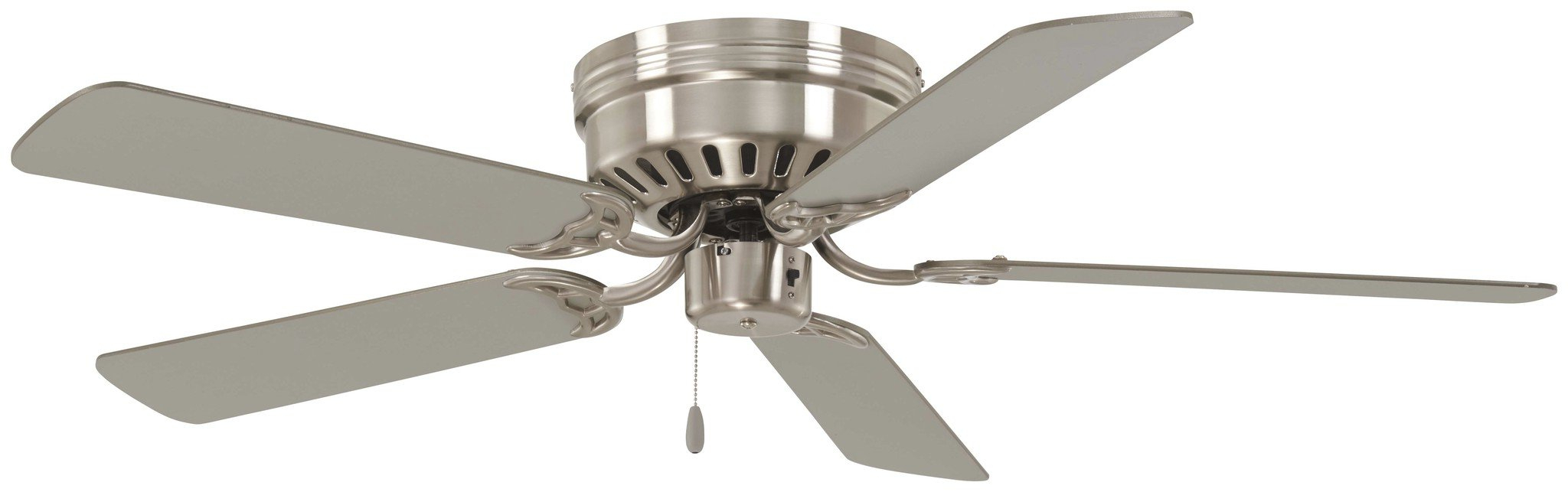 Featured Photo of Mesa 5-blade Ceiling Fans