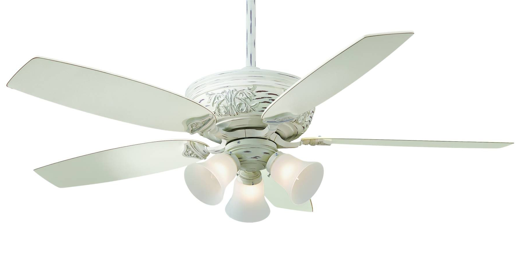 Minka Aire Classica Gallery Edition Ceiling Fan Model Mf Pertaining To Favorite Classica 5 Blade Ceiling Fans (View 16 of 20)