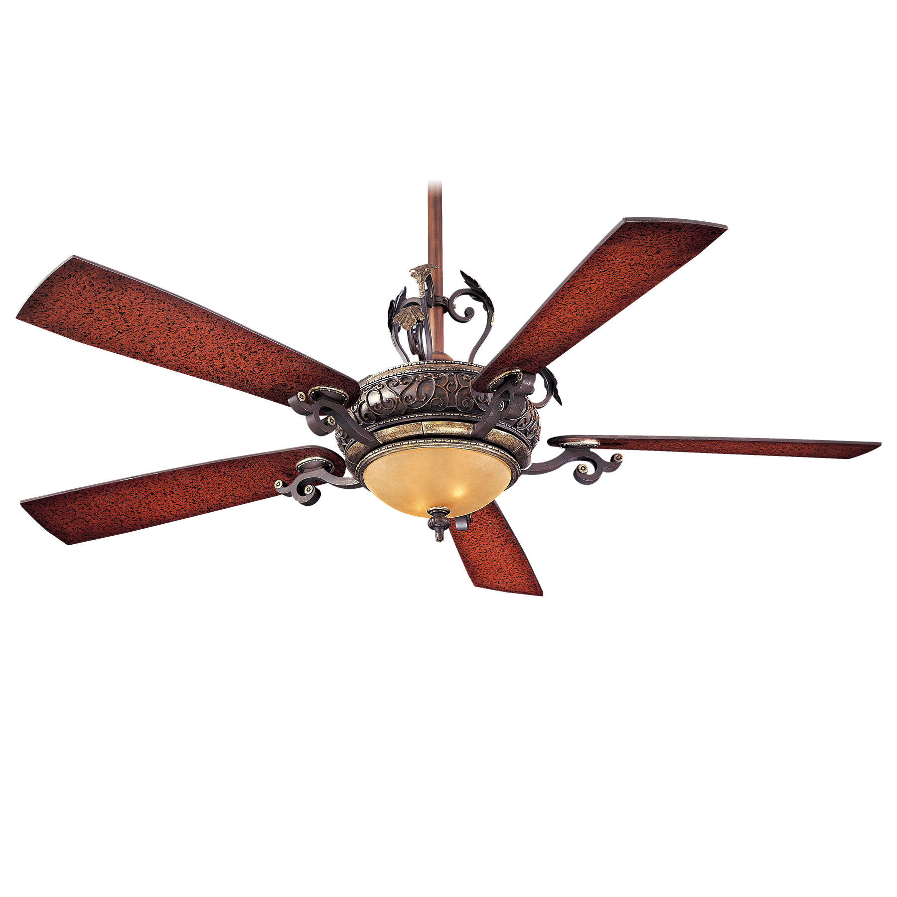Minka Group® :: Brands :: Minka Aire® :: F705 Stw Pertaining To 2020 Napoli 5 Blade Led Ceiling Fans (View 6 of 20)
