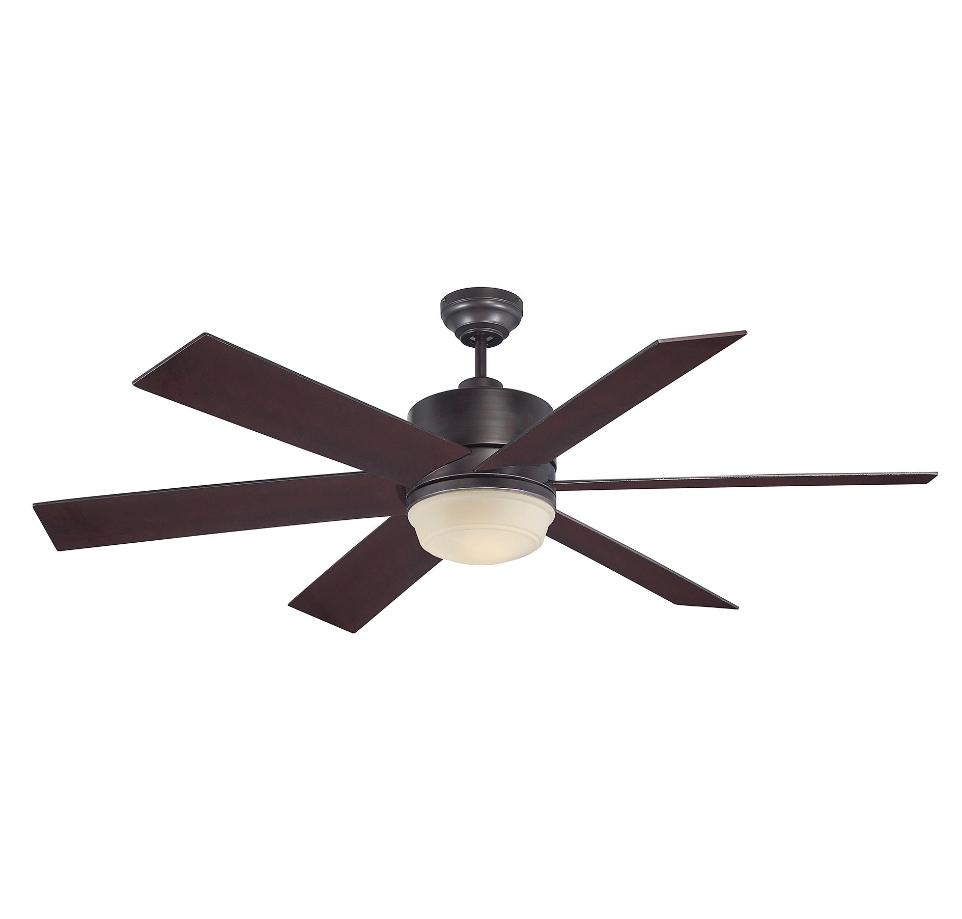 Modern Extremely Large Room Ceiling Fans (View 13 of 20)