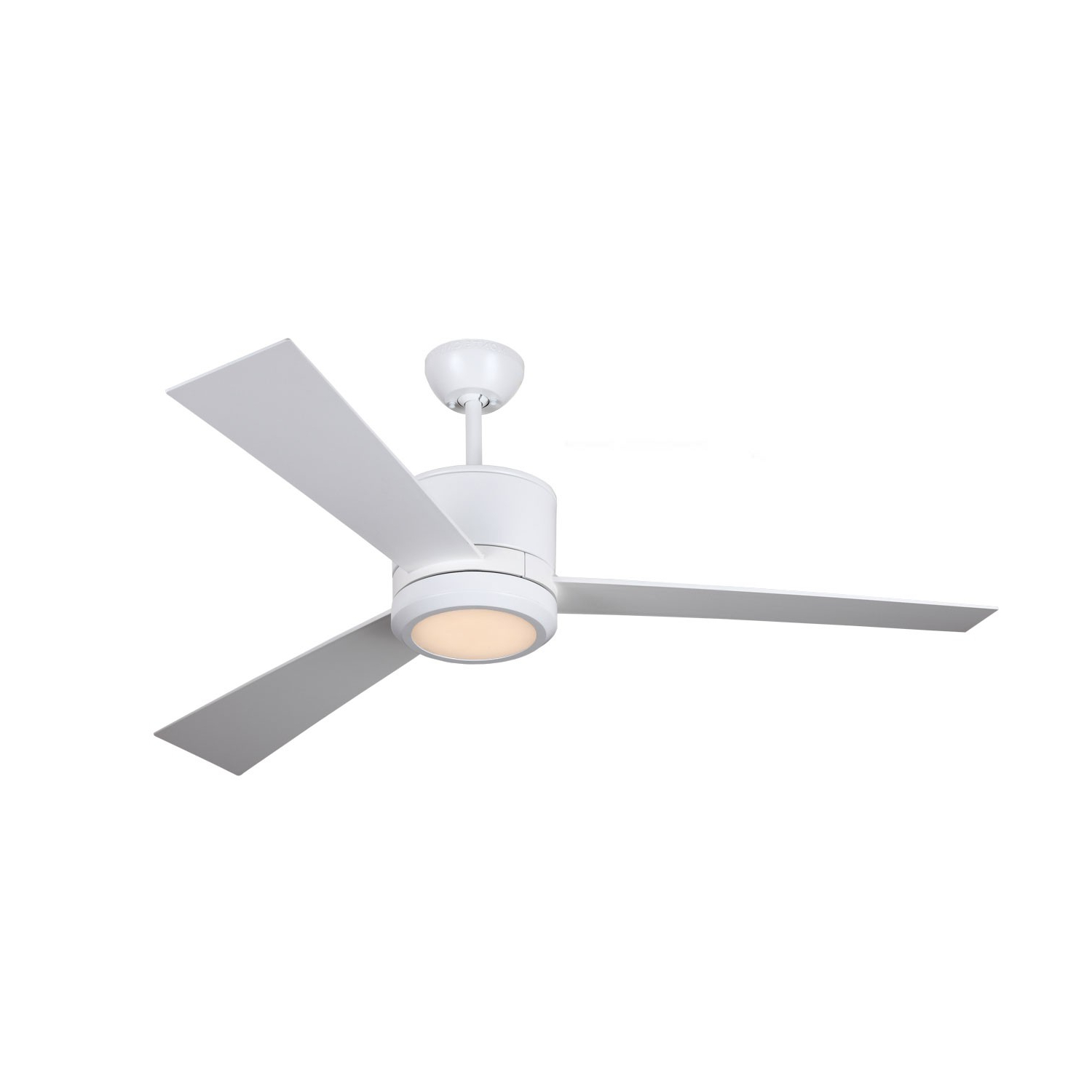 Morton 3 Blade Ceiling Fans For 2019 Ceiling: Modern Home Furniture Idea With Monte Carlo Ceiling (View 13 of 20)