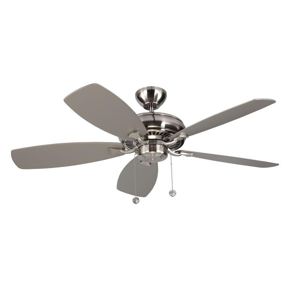 Morton 3 Blade Ceiling Fans Inside 2020 Pinterest – Пинтерест (View 8 of 20)