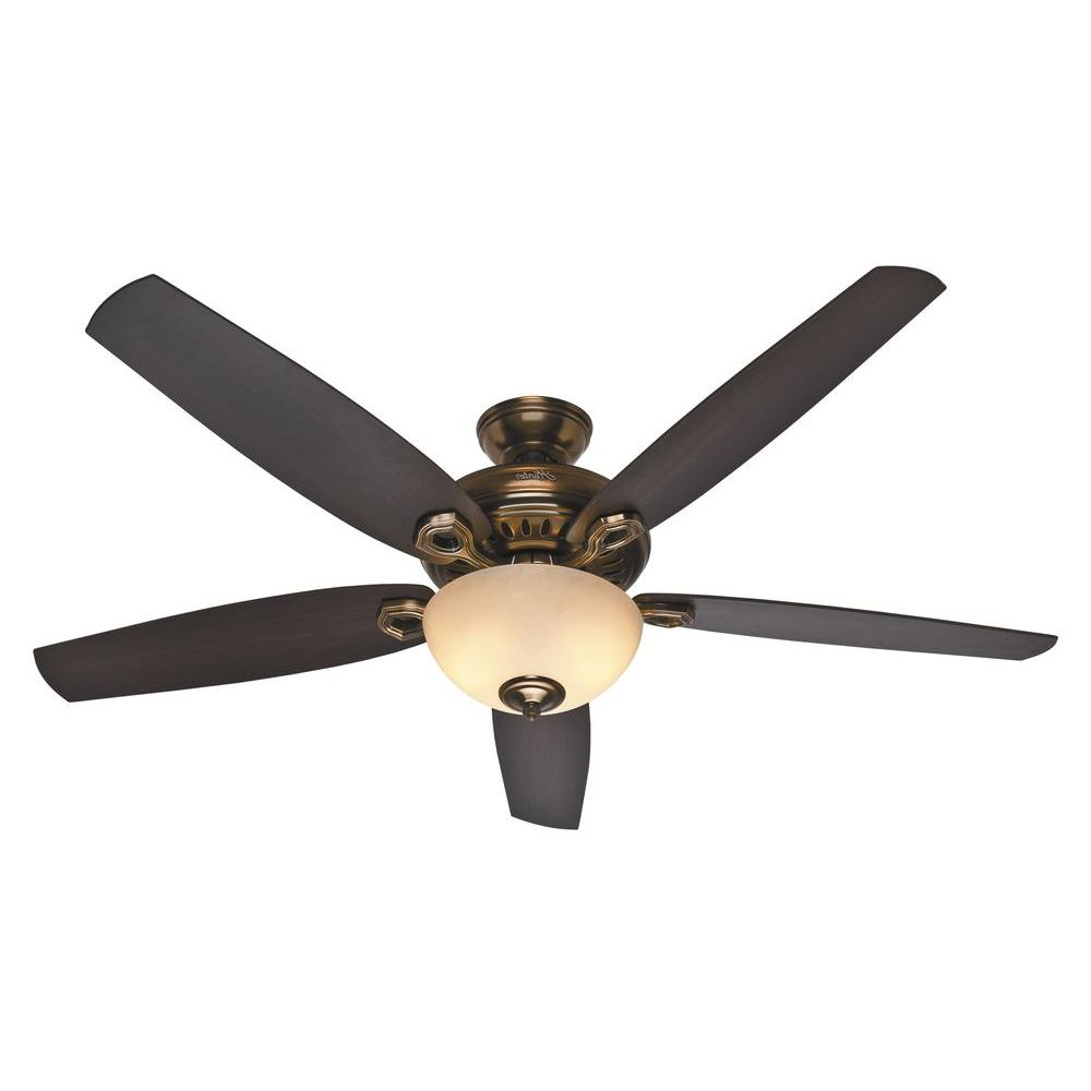 Featured Photo of Valerian 5 Blade Ceiling Fans