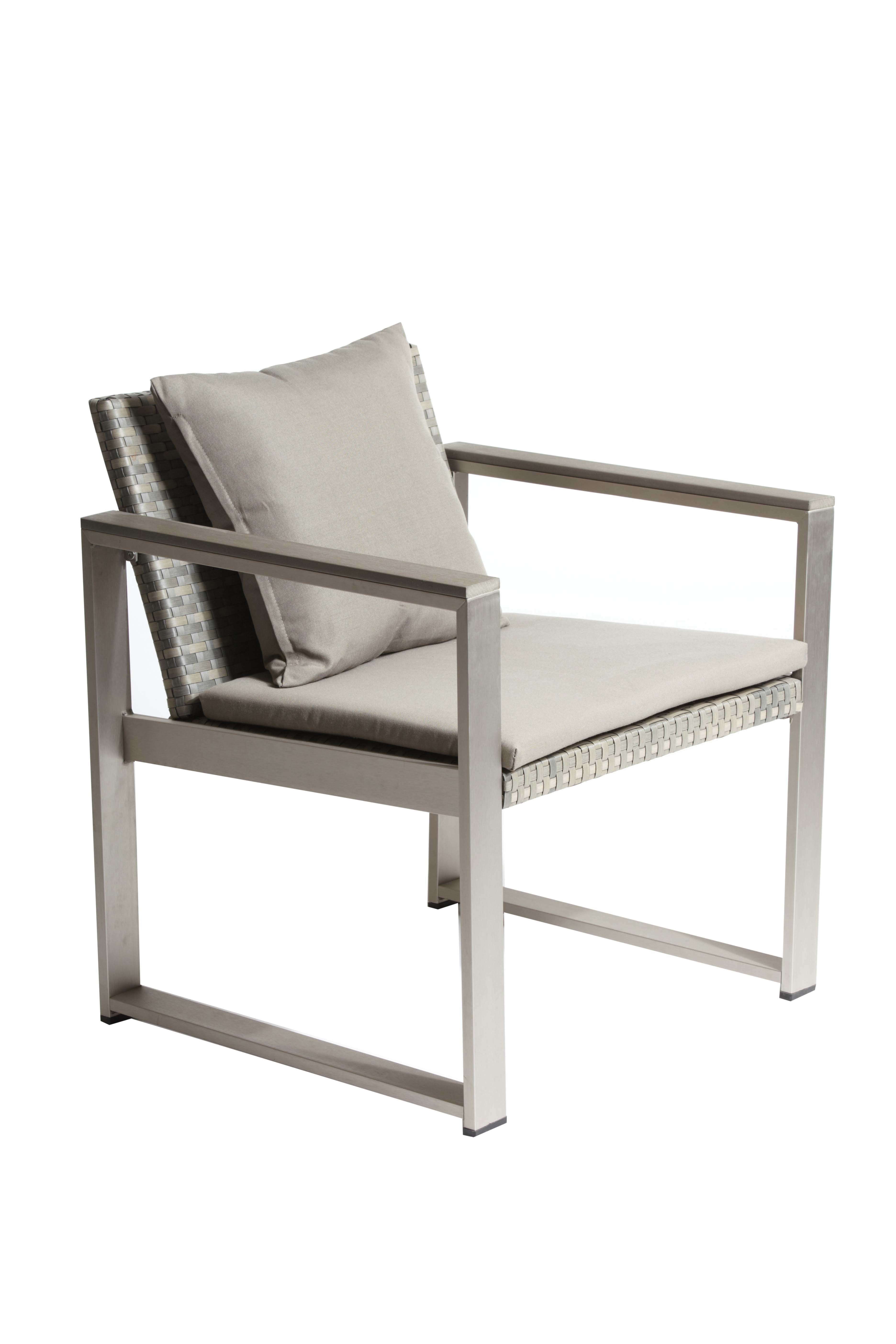 Most Popular Chstr Loveseat With Cushions In Sylvania Outdoor Loveseats (View 9 of 20)