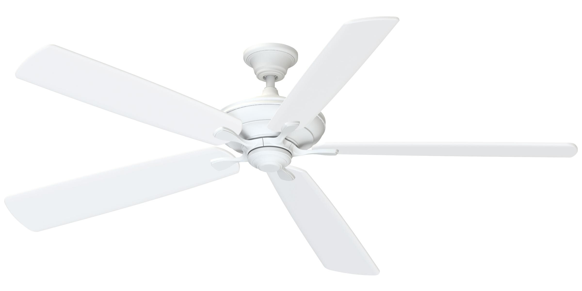 Most Popular Pinterest – Пинтерест Inside Eliora 5 Blade Ceiling Fans (View 12 of 20)