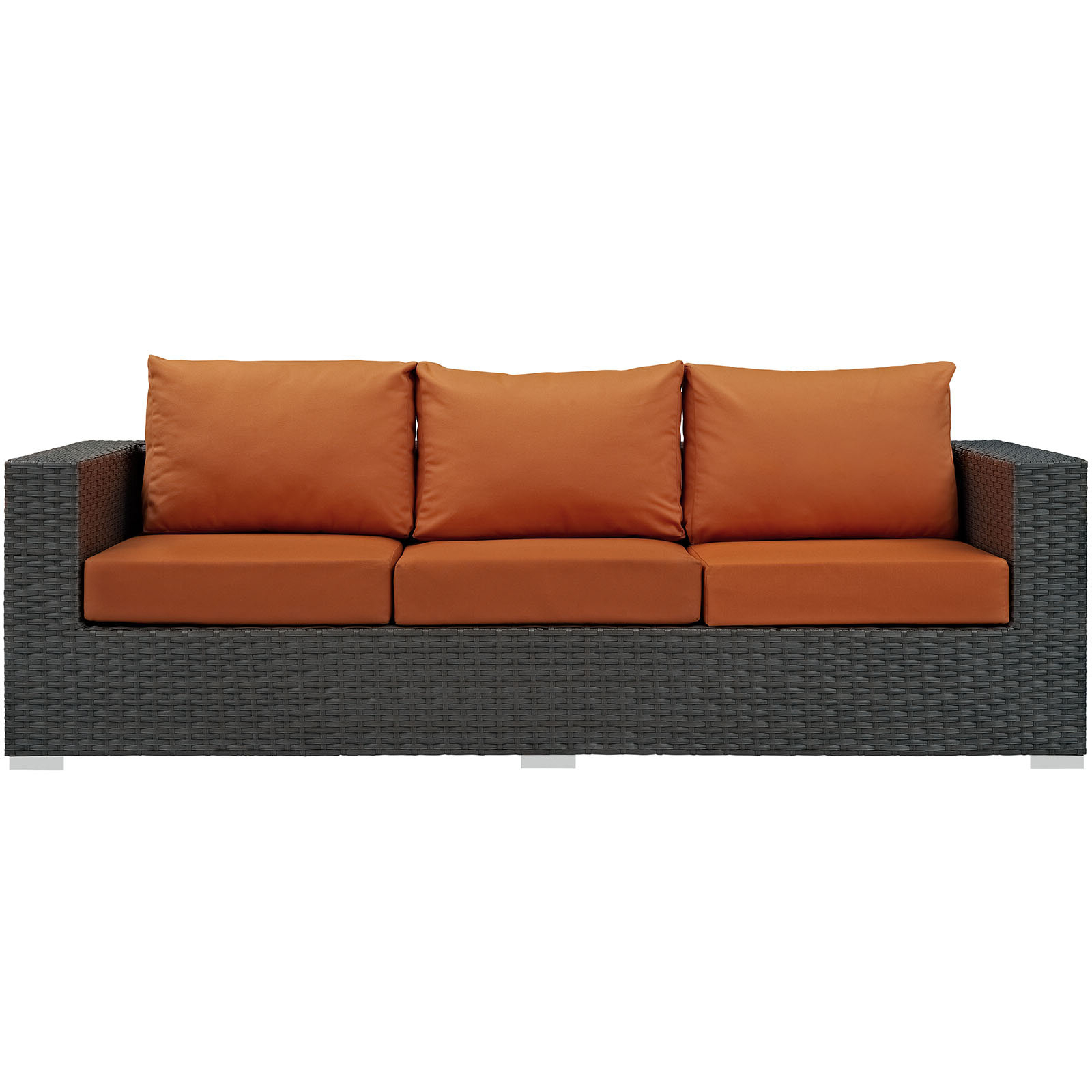 Most Recent Tripp Sofa With Cushions With Regard To Tripp Sofa With Cushions (View 5 of 20)