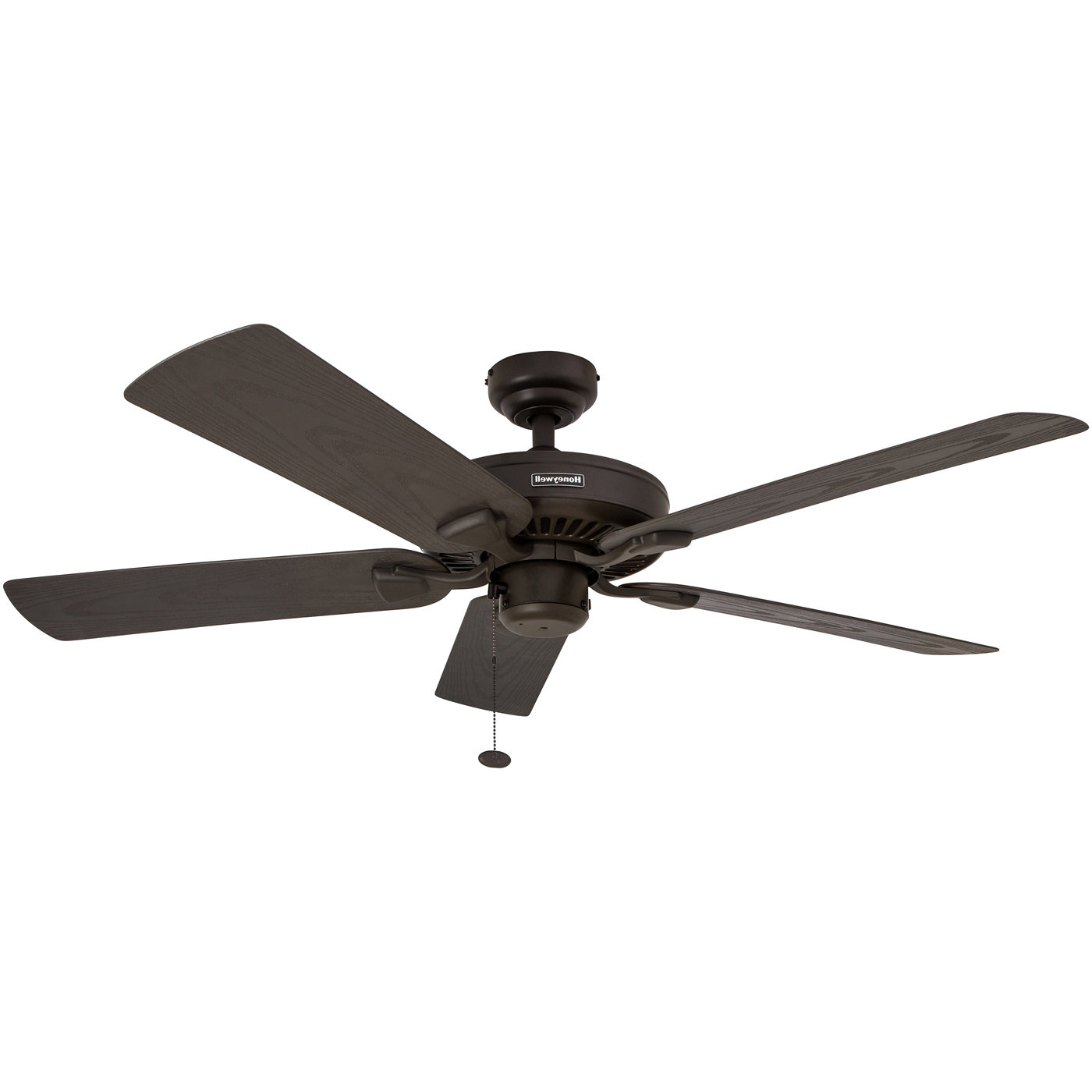 """Most Recently Released Crumbley 5 Blade Ceiling Fans For 52"""" Jauregui 5 Blade Outdoor Ceiling Fan (View 9 of 20)"""