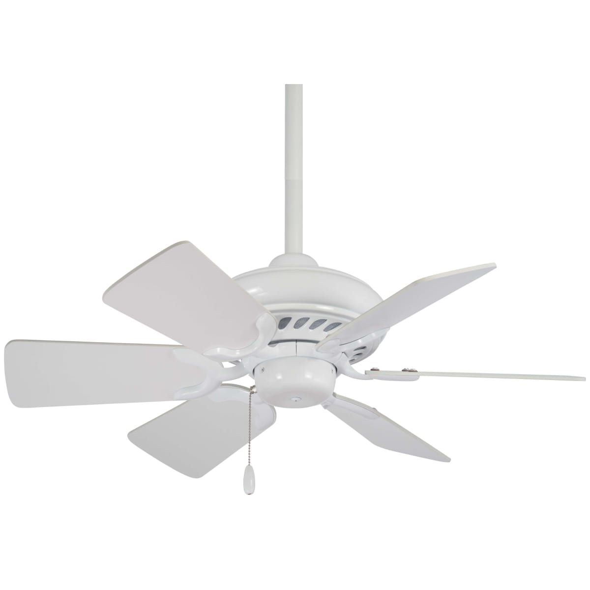 Most Up To Date Minkaaire Supra 32 In 2019 Lake House Ceiling Fan Blades With Eliora 5 Blade Ceiling Fans (View 19 of 20)
