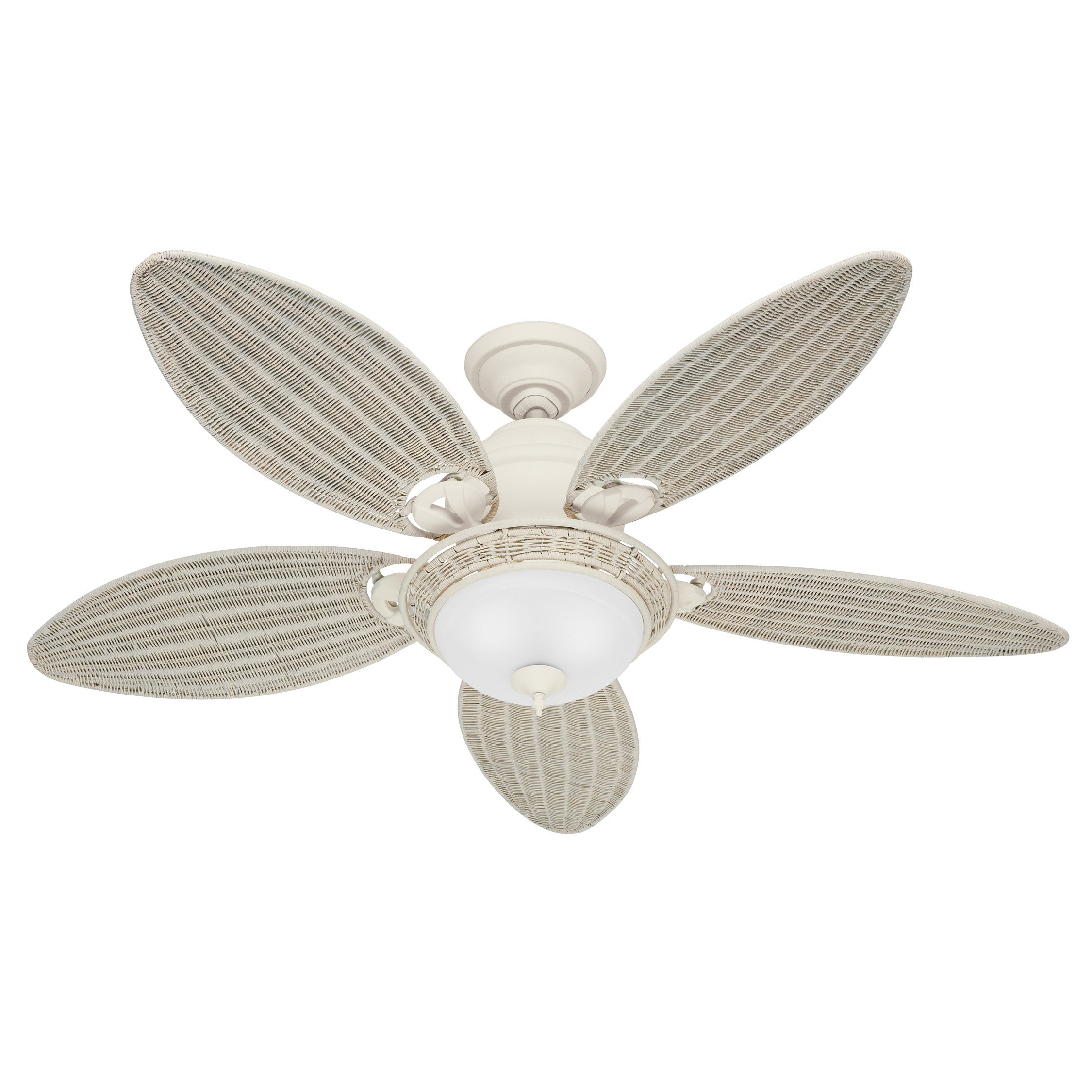 Featured Photo of Caribbean Breeze 5 Blade Ceiling Fans