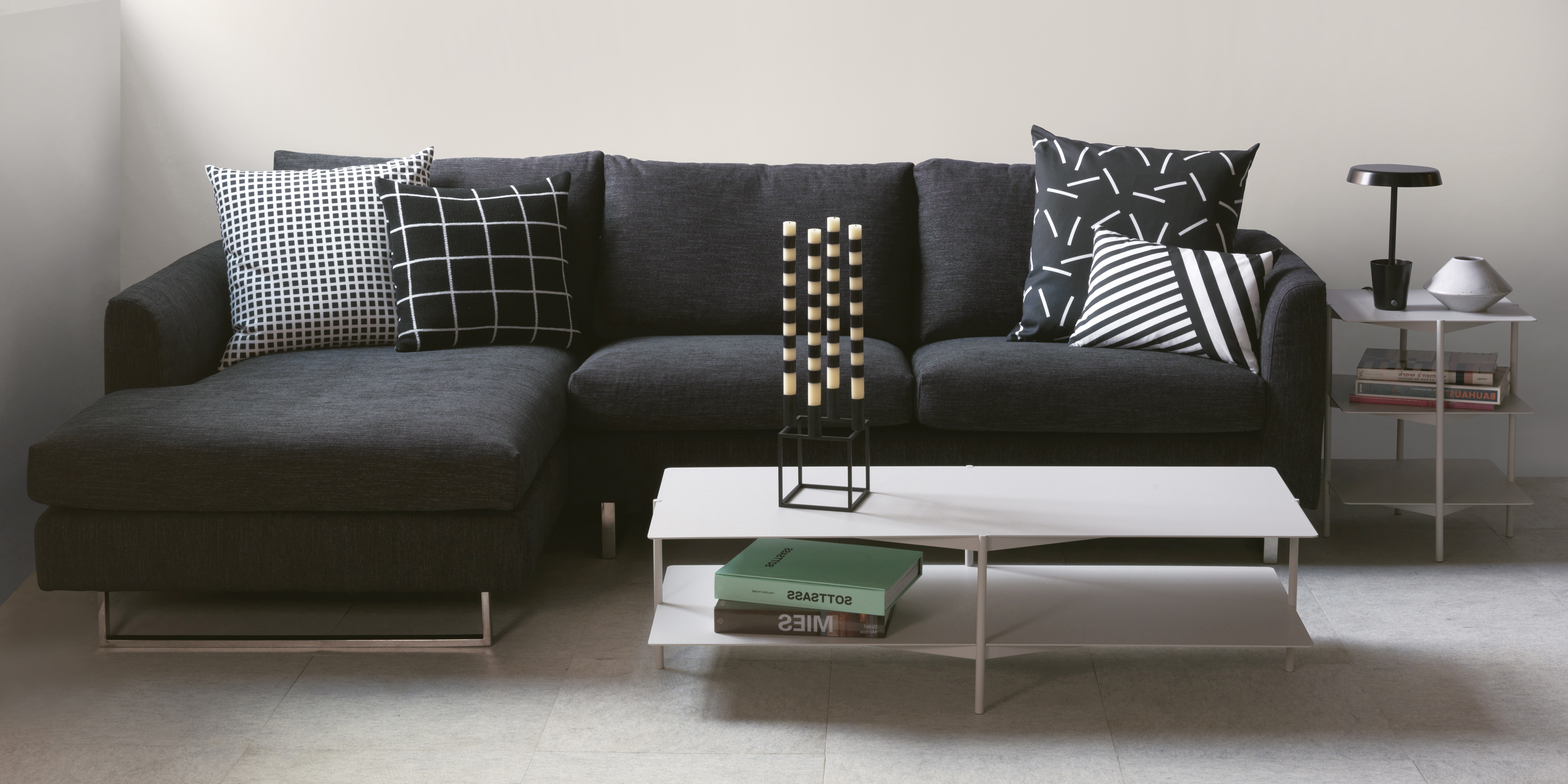 Owens Loveseats With Cushion For Widely Used Get To Know: The Owens Sofa From Interior Define (Gallery 18 of 20)