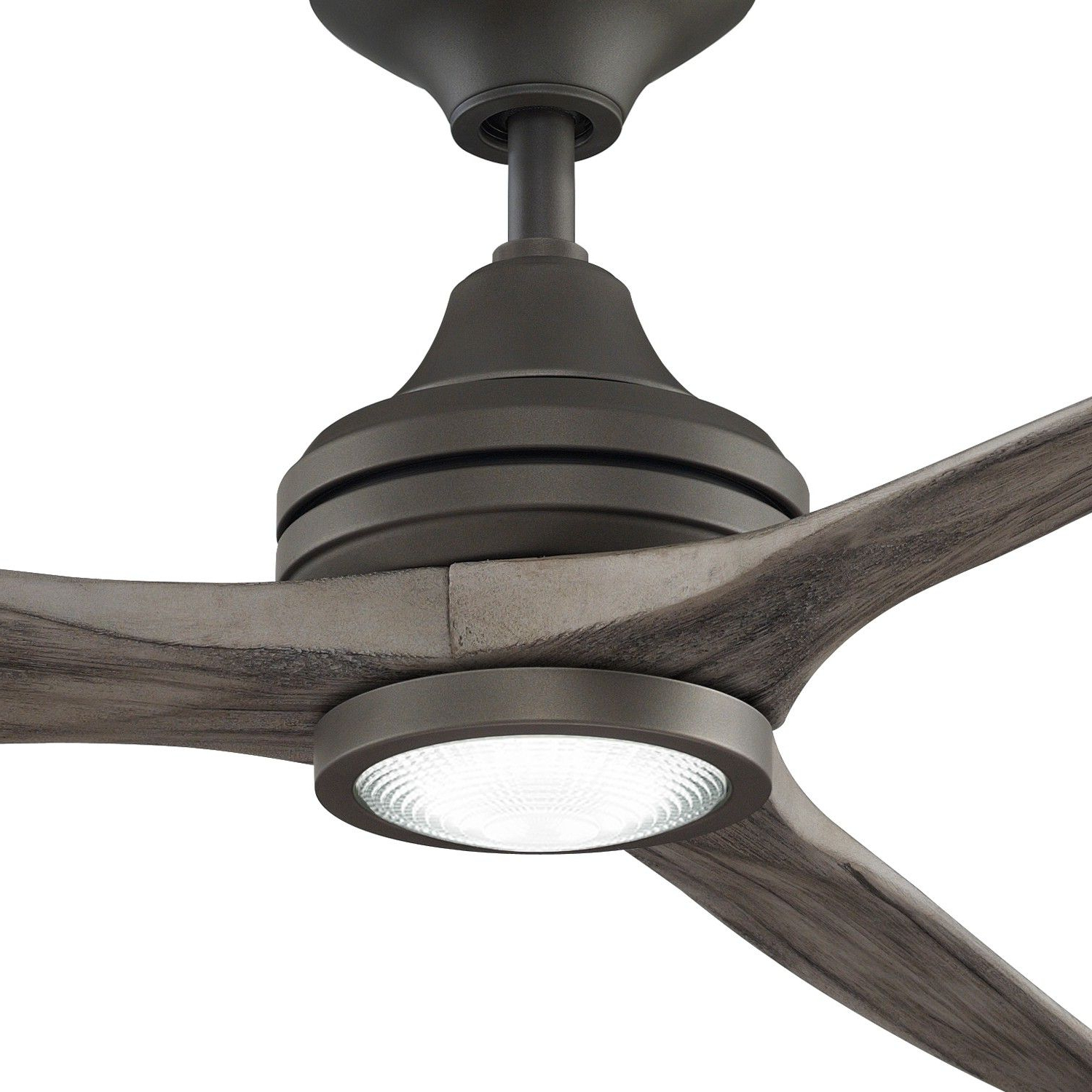 Pin On Bond Residence In Best And Newest Spitfire 3 Blade Ceiling Fans (View 12 of 20)