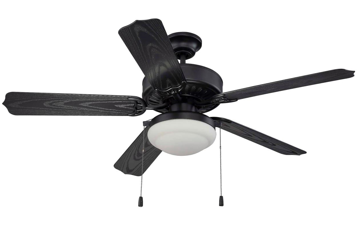 Pin On Products Within Widely Used Bankston 8 Blade Led Ceiling Fans (View 13 of 20)