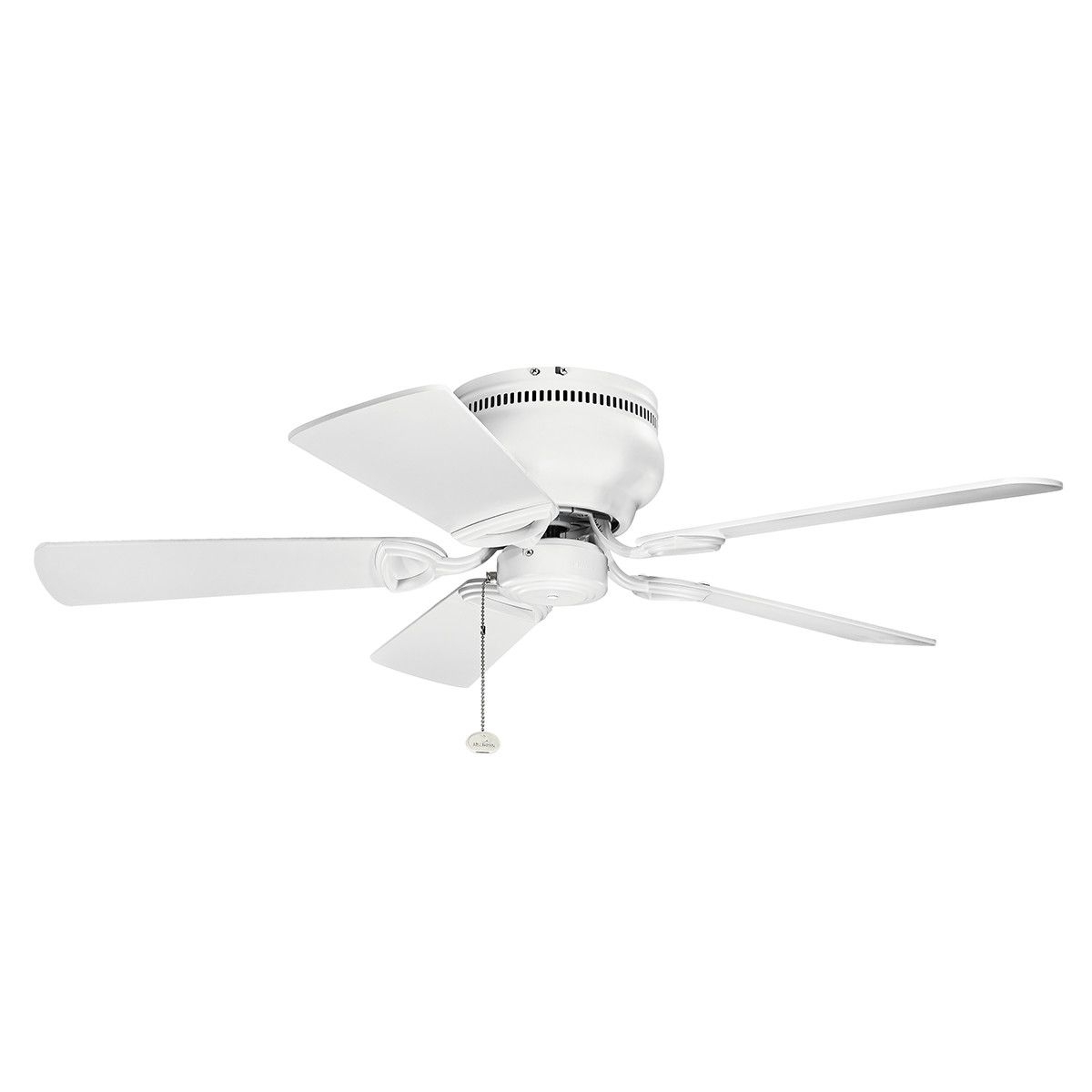 Pinterest – Пинтерест In Well Known Cerro 5 Blade Ceiling Fans (View 10 of 20)