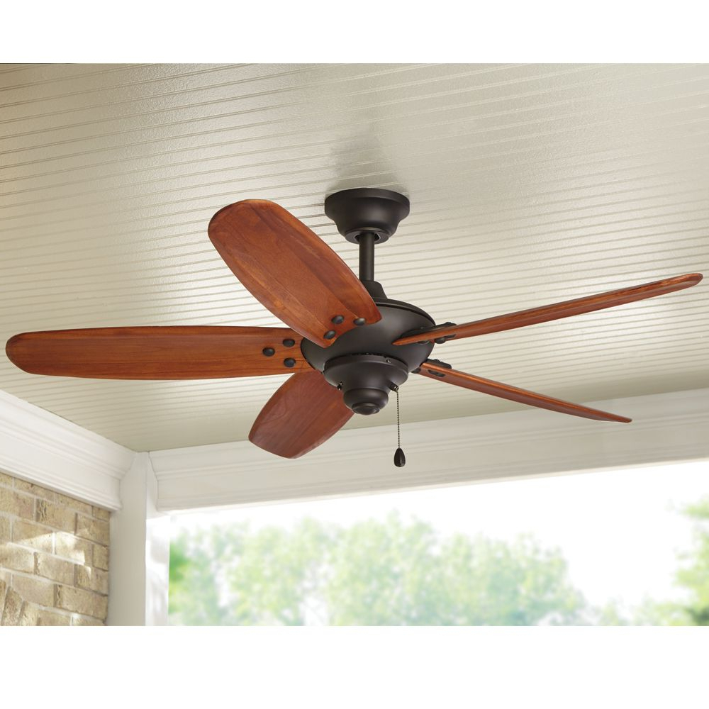 Pinterest In Current Defelice 3 Blade Ceiling Fans (Gallery 16 of 20)