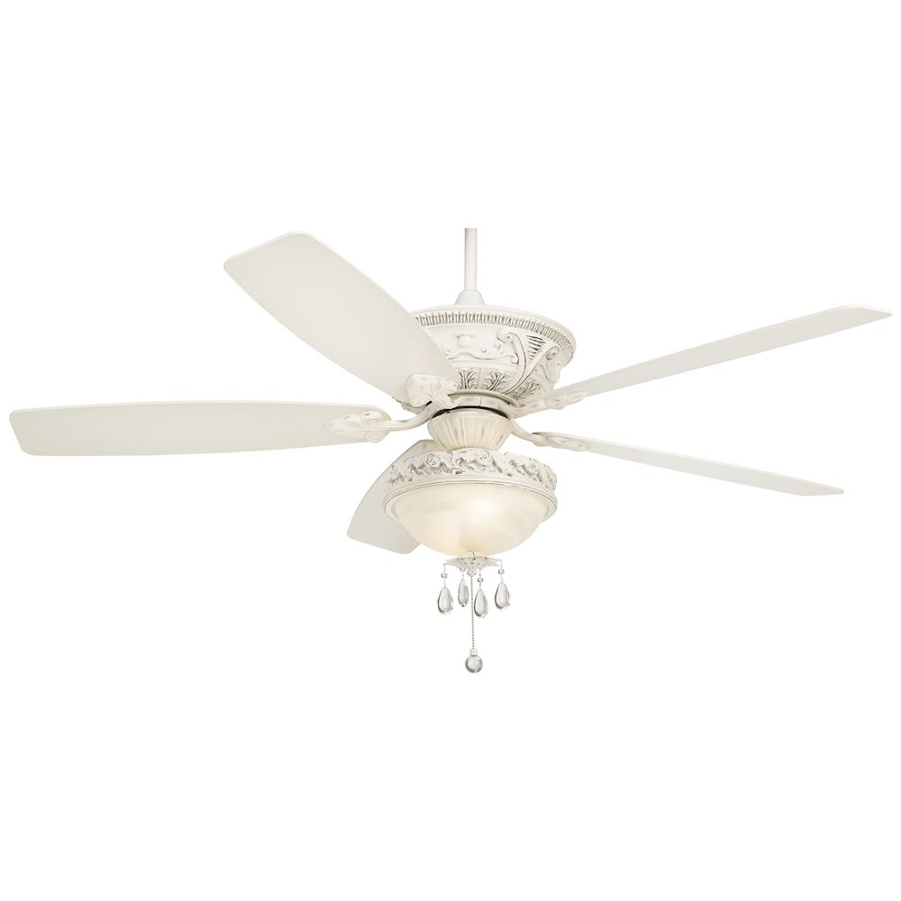 Preferred Eliora 5 Blade Ceiling Fans Pertaining To Pinterest – France (Gallery 17 of 20)