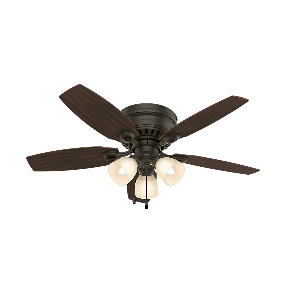 Featured Photo of Hatherton 5 Blade Ceiling Fans
