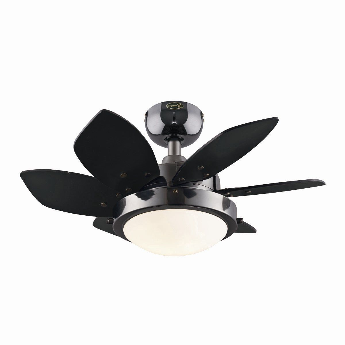 Products For Most Up To Date Corry 6 Blade Ceiling Fans (View 18 of 20)