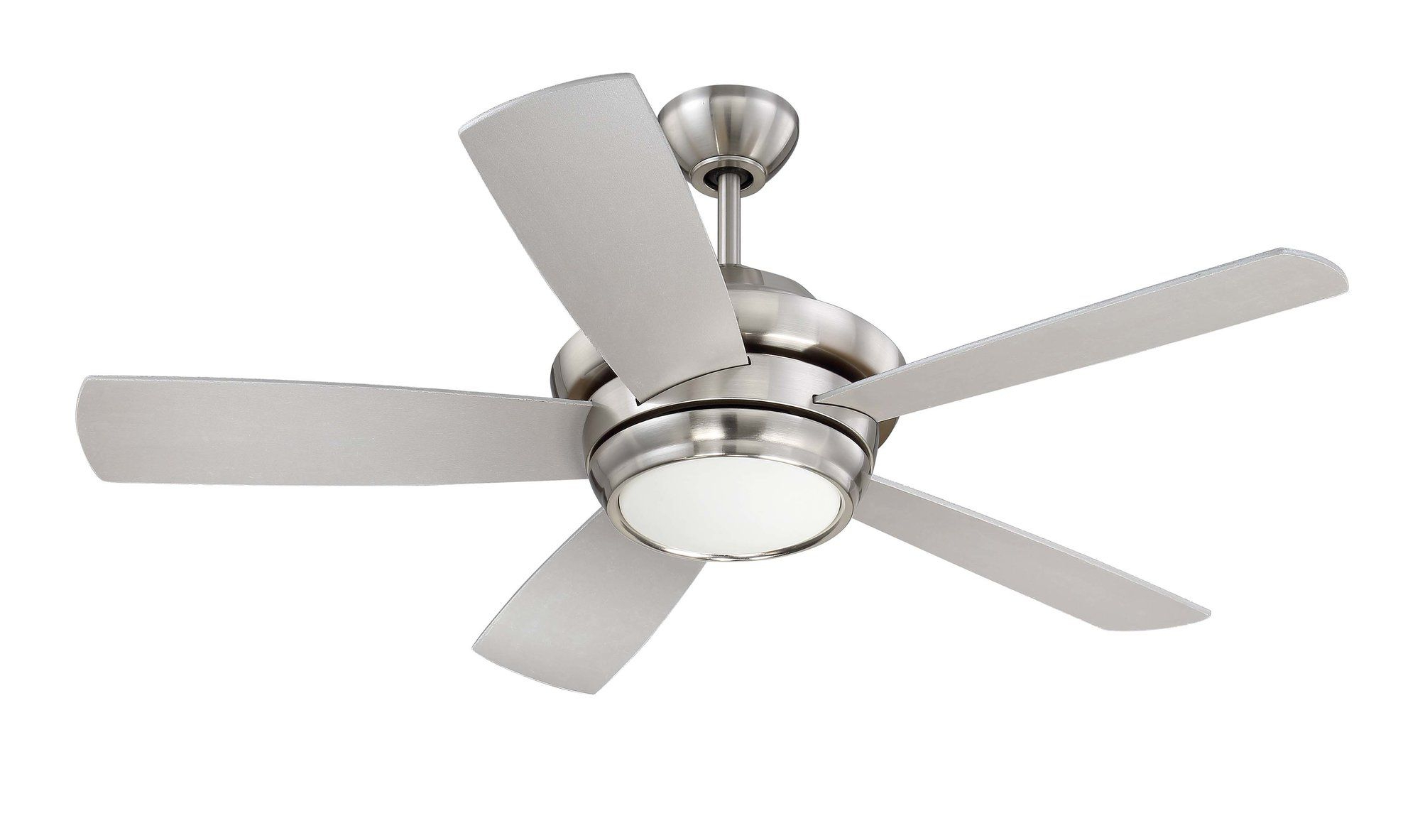 Products Within Widely Used Cedarton 5 Blade Led Ceiling Fans (View 11 of 20)