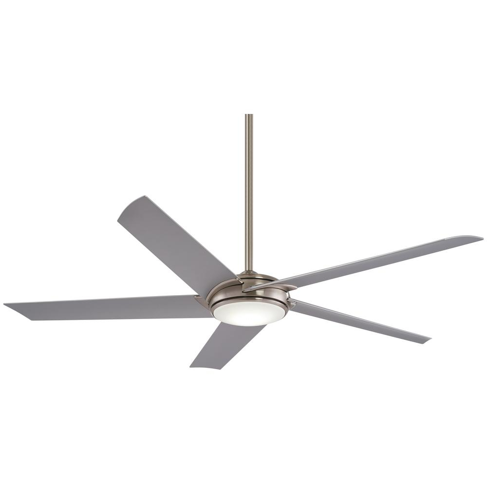 Featured Photo of Raptor 5 Blade Ceiling Fans