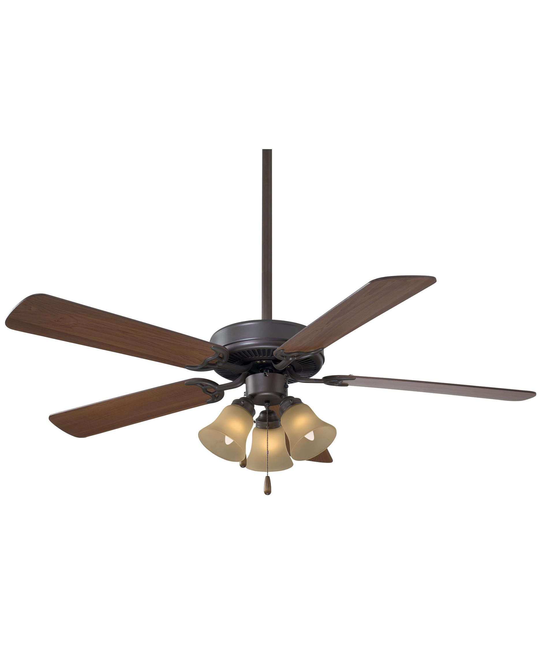Recent Oil Rubbed Bronze Ceiling Medallion For Morton 3 Blade Ceiling Fans (Gallery 20 of 20)