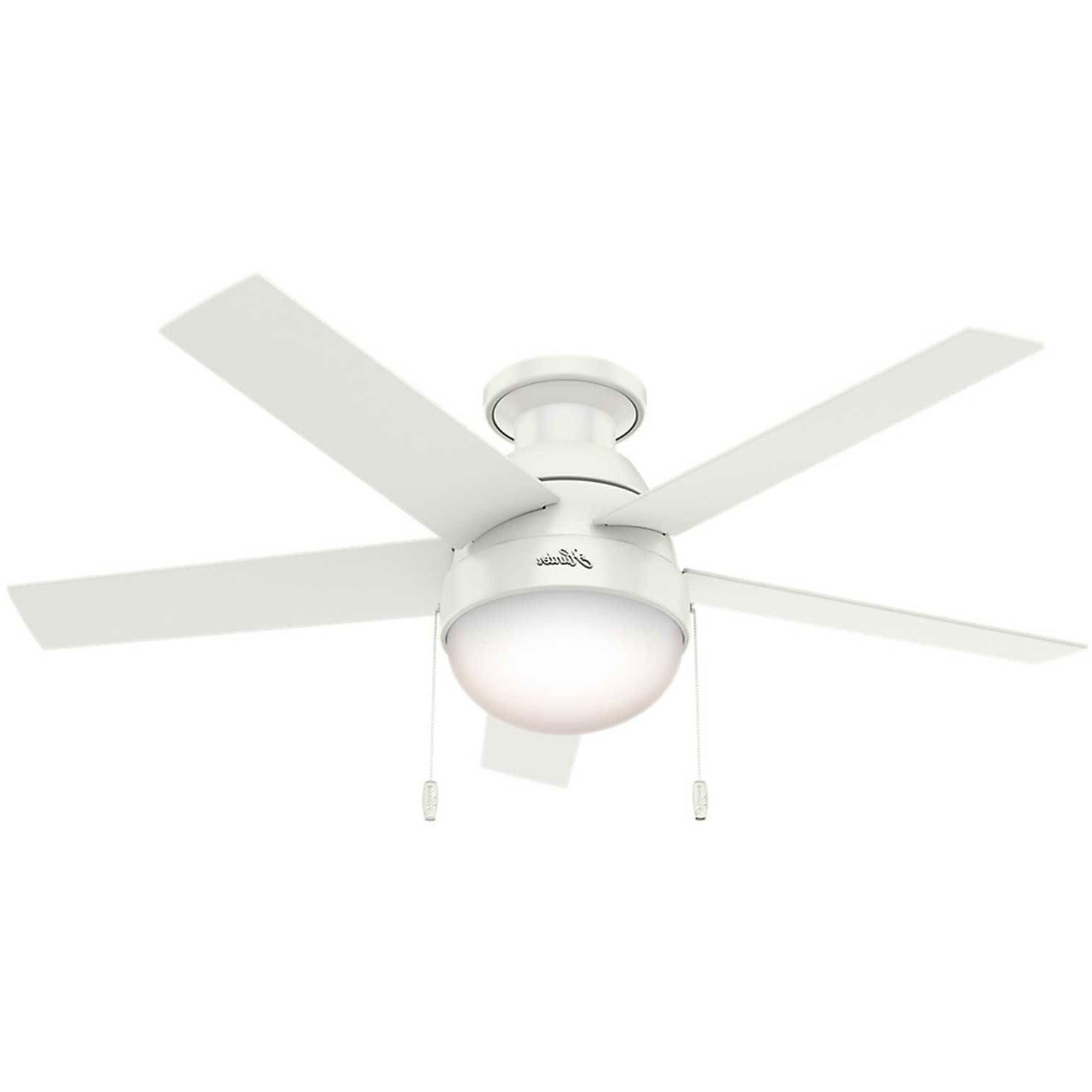 Residential Ceiling Fans (View 17 of 20)