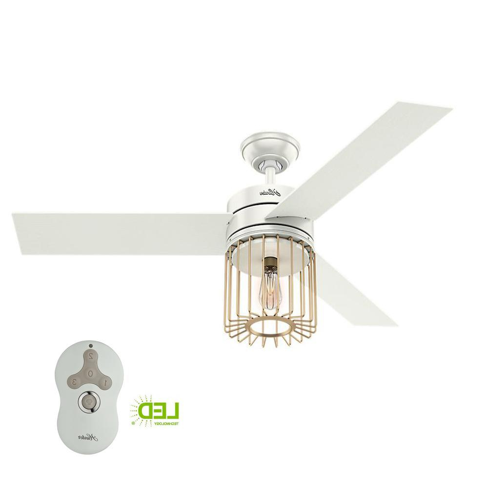 Featured Photo of Ronan 3-blade Ceiling Fans