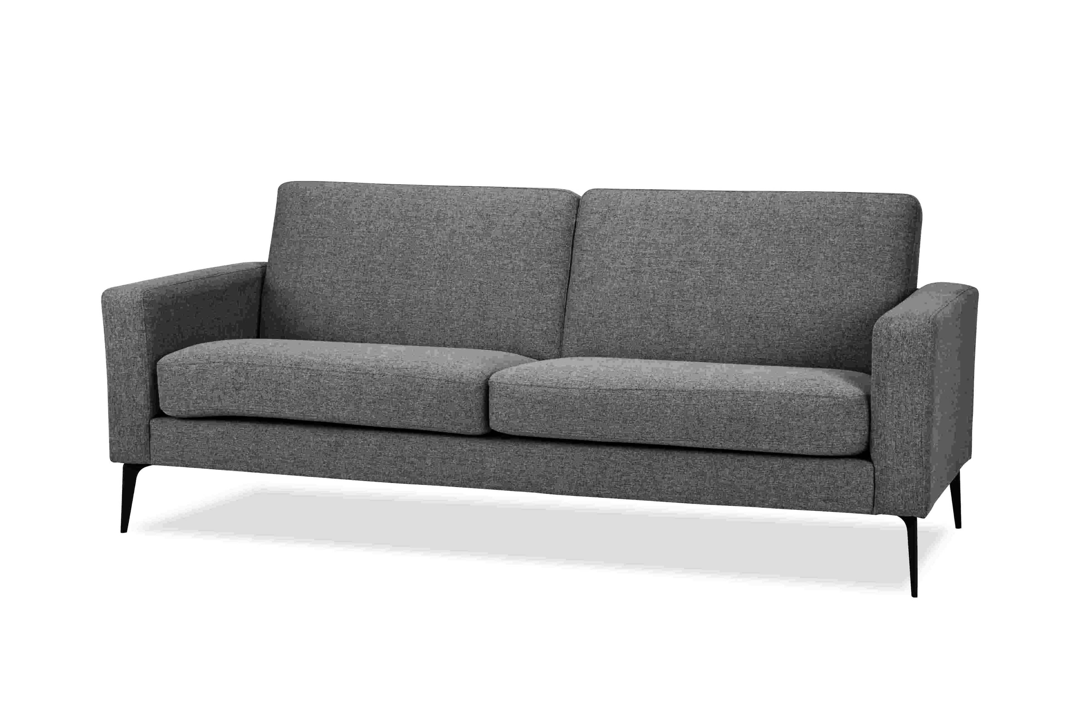 Sofa, Furniture, Couch Pertaining To Owens Loveseats With Cushion (View 11 of 20)