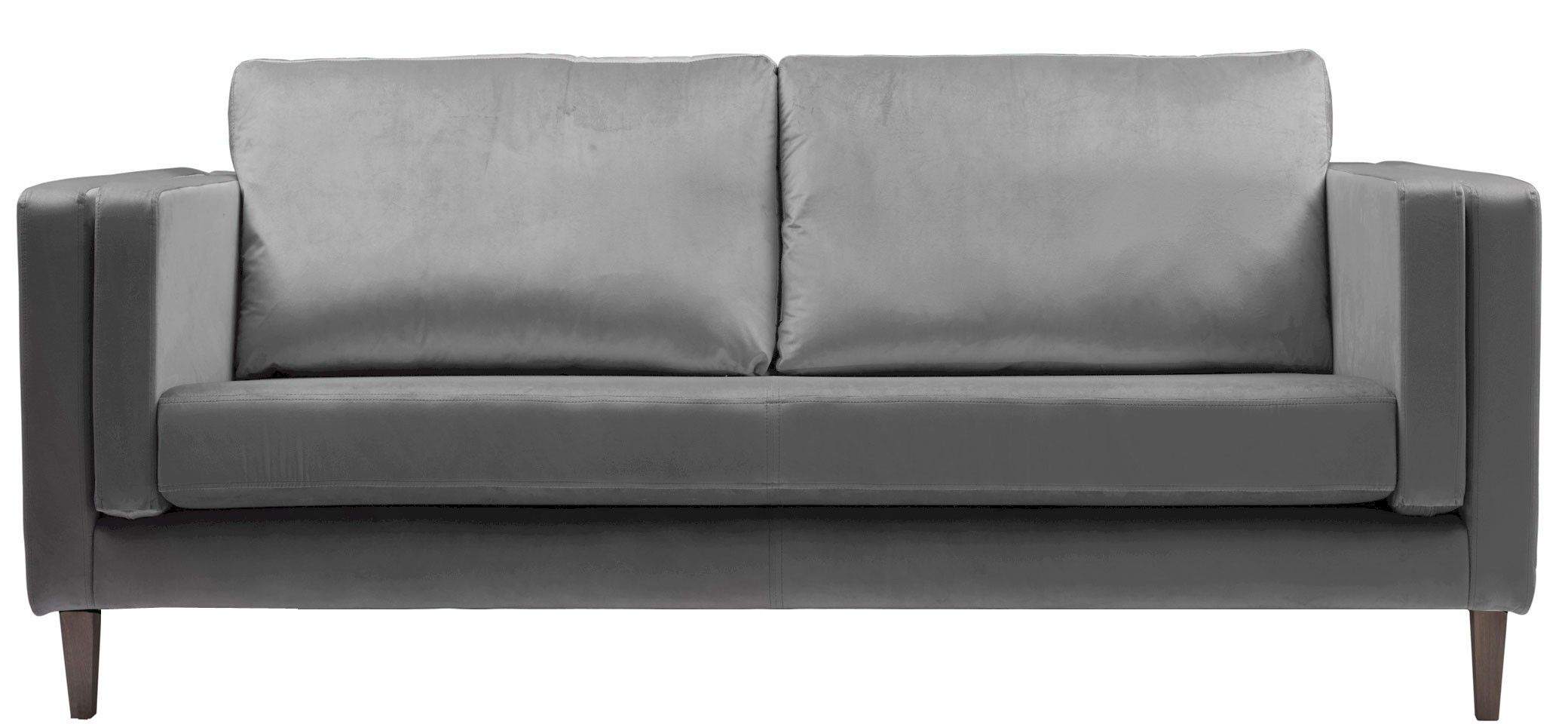 Sofa (View 17 of 20)