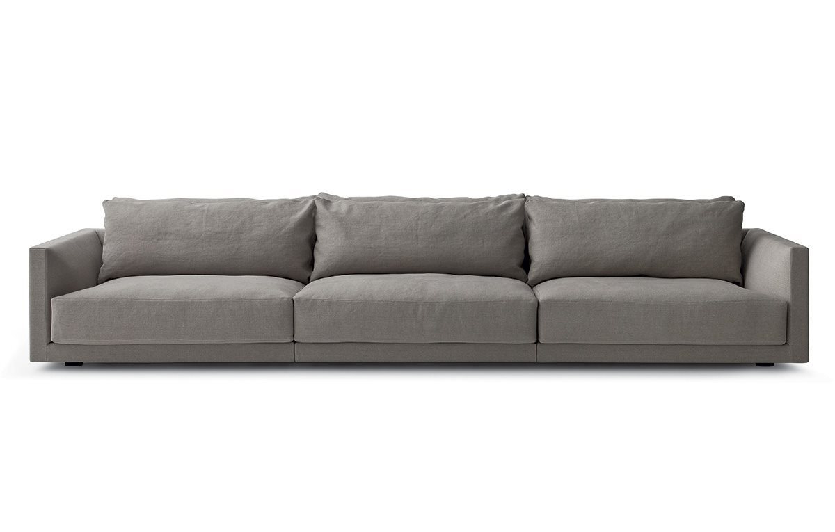 Sofas – Poliform (View 17 of 20)