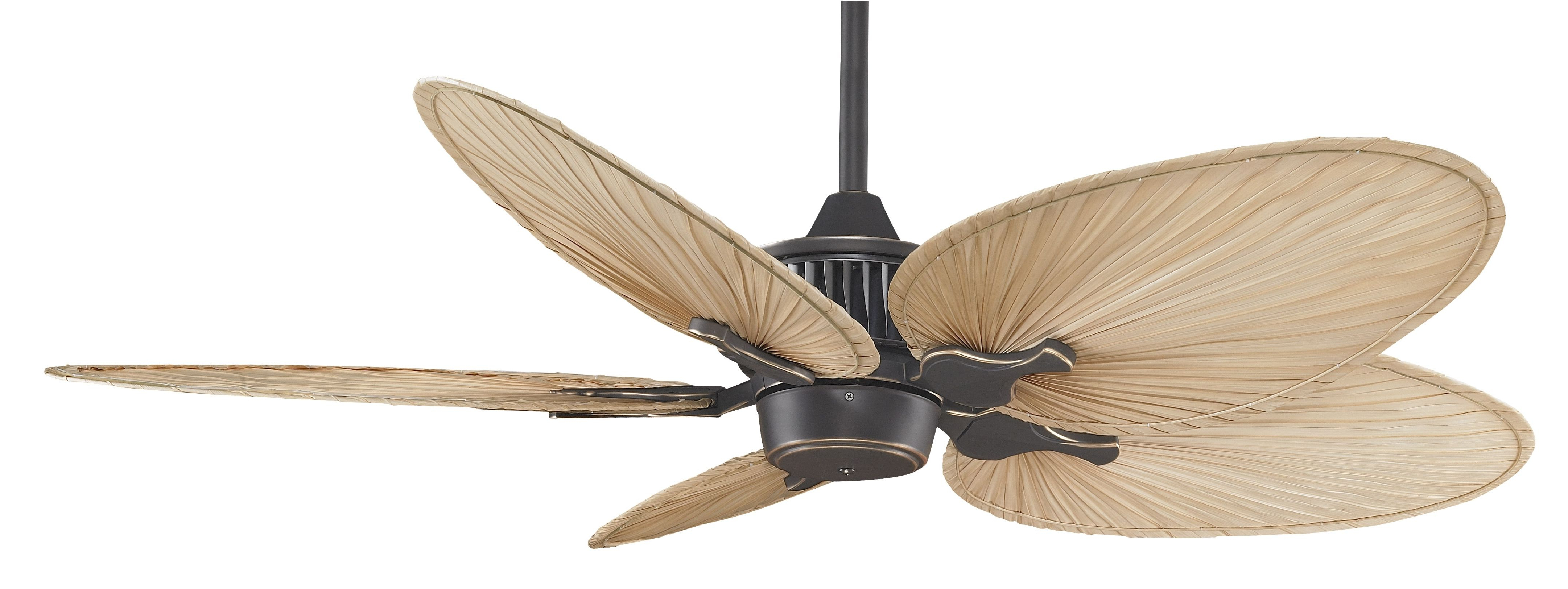 Stewardson 4 Blade Ceiling Fans In 2020 Decorations Emerson Ceiling Fans Adorable Good Design Award (View 8 of 20)