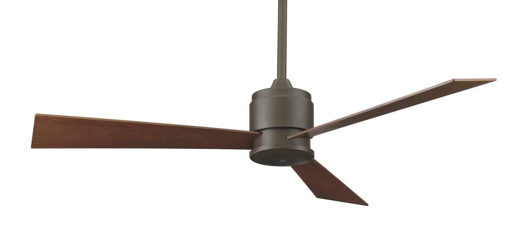 Sunnyside Bierman Residence Pertaining To 2020 Defelice 3 Blade Ceiling Fans (View 11 of 20)