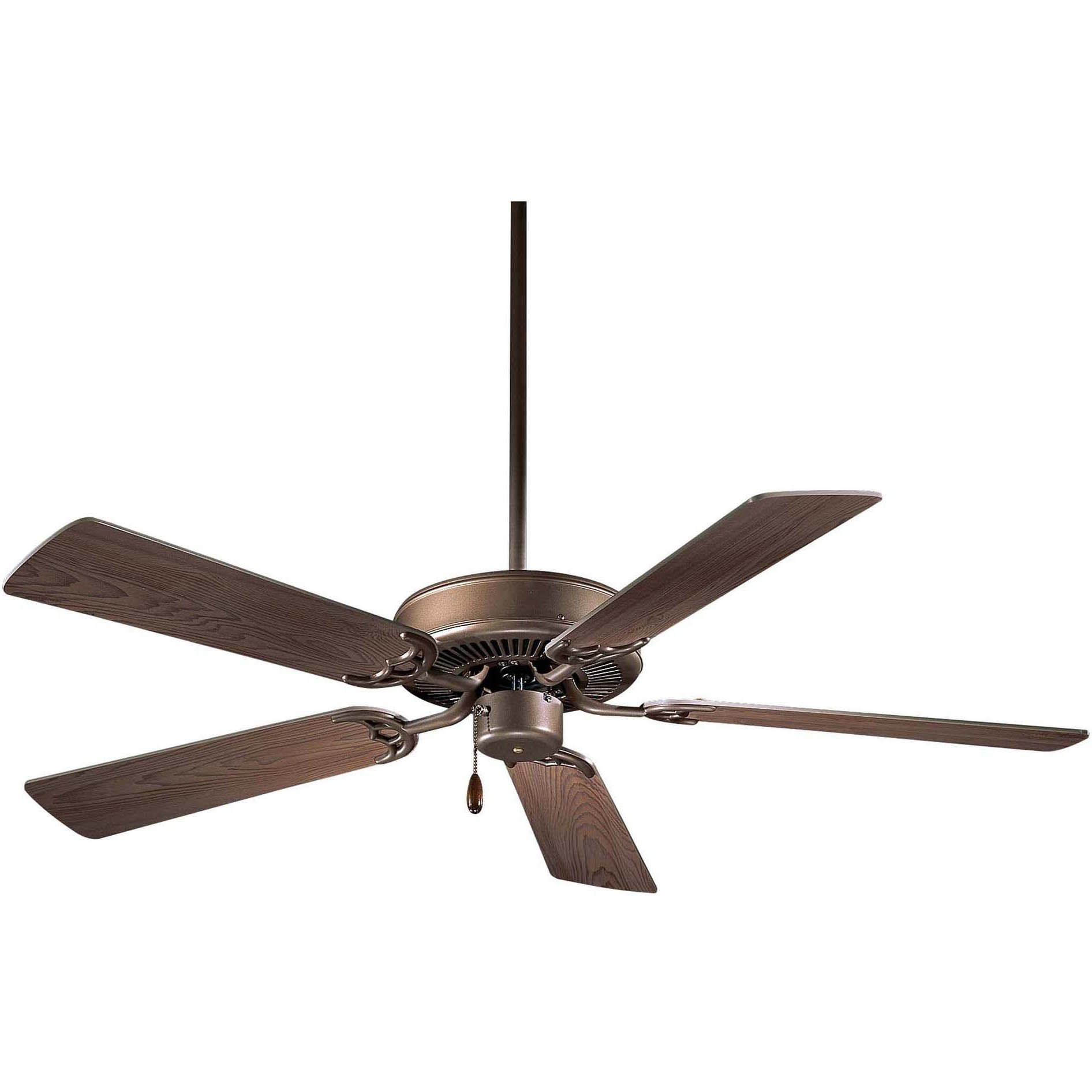 Trendy Contractor 5 Blade Ceiling Fans Throughout 42 Contractor 5 Blade Ceiling Fan (View 20 of 20)