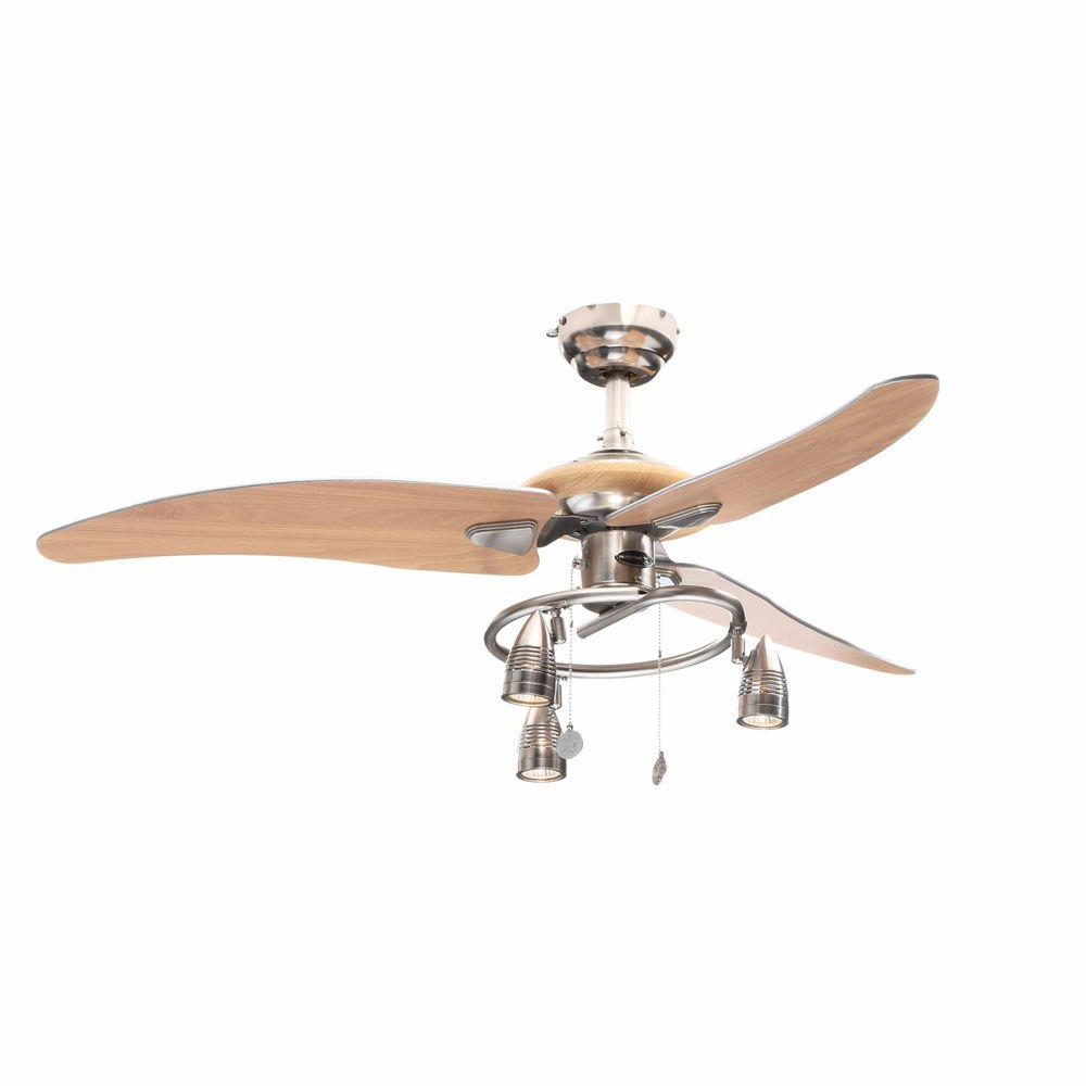 Trendy Truesdale 3 Blades Ceiling Fans With Westinghouse Elite 48 In (View 12 of 20)