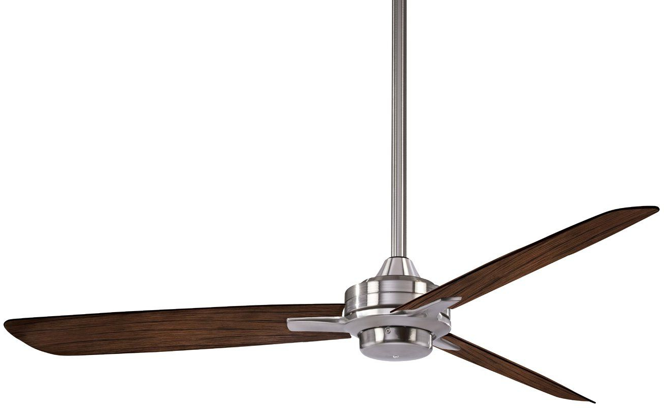 Troxler 3 Blade Ceiling Fans For Preferred Pinterest – Пинтерест (View 18 of 20)
