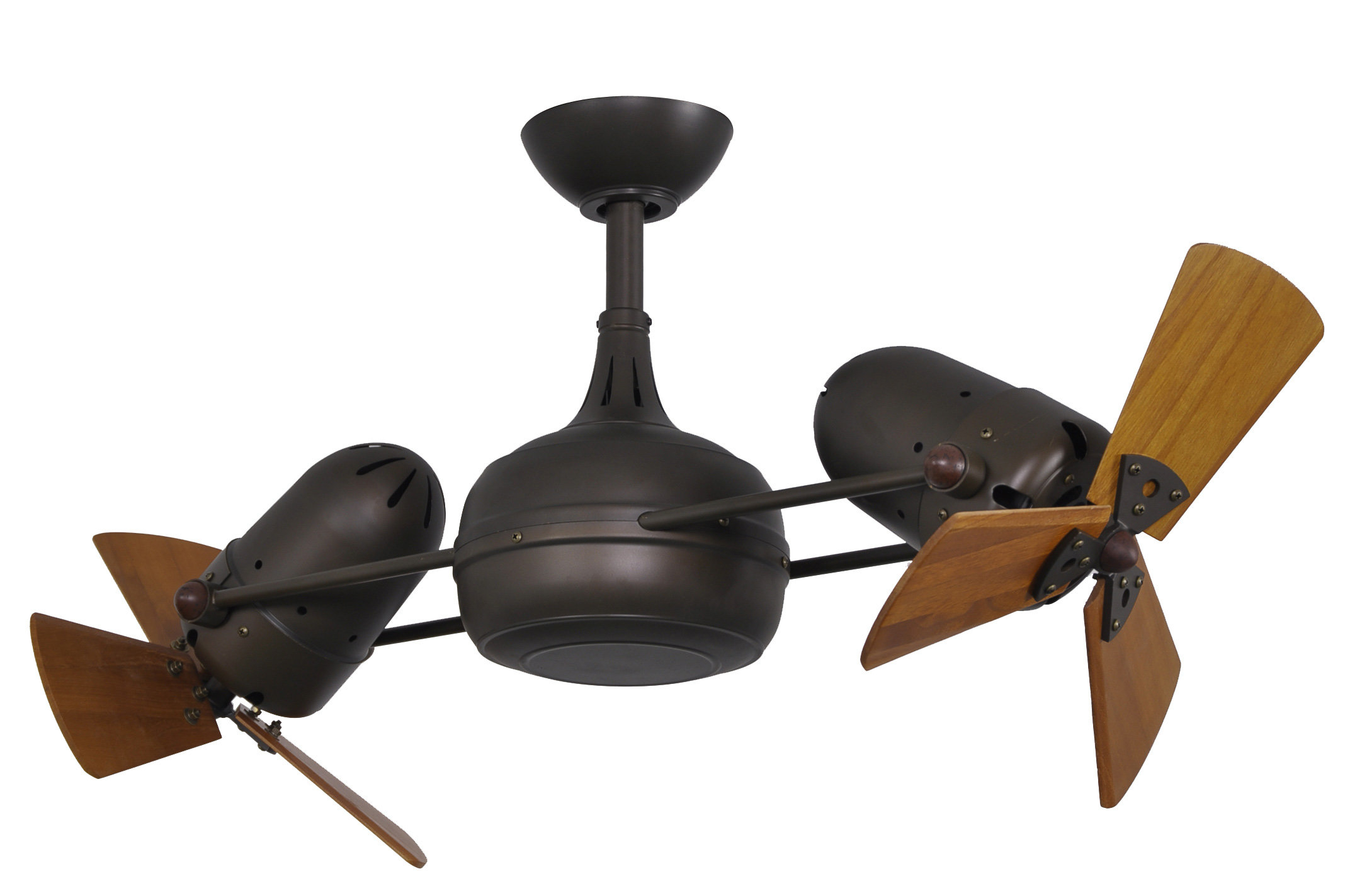 Valerian 3 Blades Ceiling Fan With Remote With Preferred Valerian 5 Blade Ceiling Fans (Gallery 4 of 20)