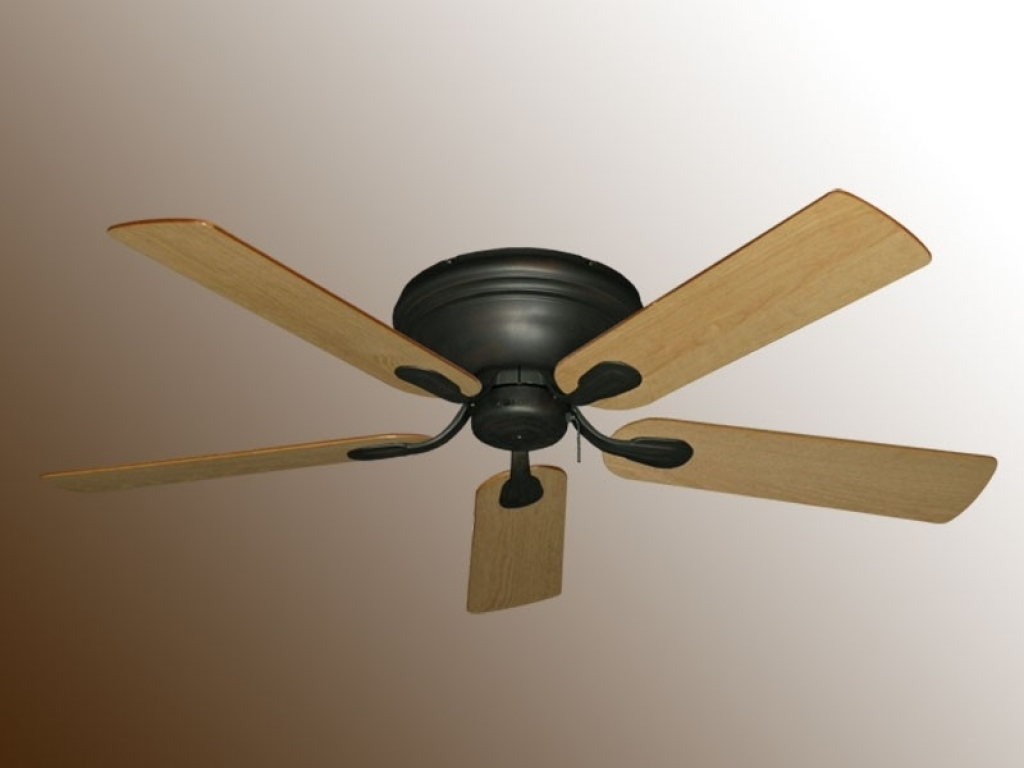 Valerian 5 Blade Ceiling Fans In Well Liked Ceiling Fans With Lights Hunter Country Style Fan Barnwood (View 18 of 20)