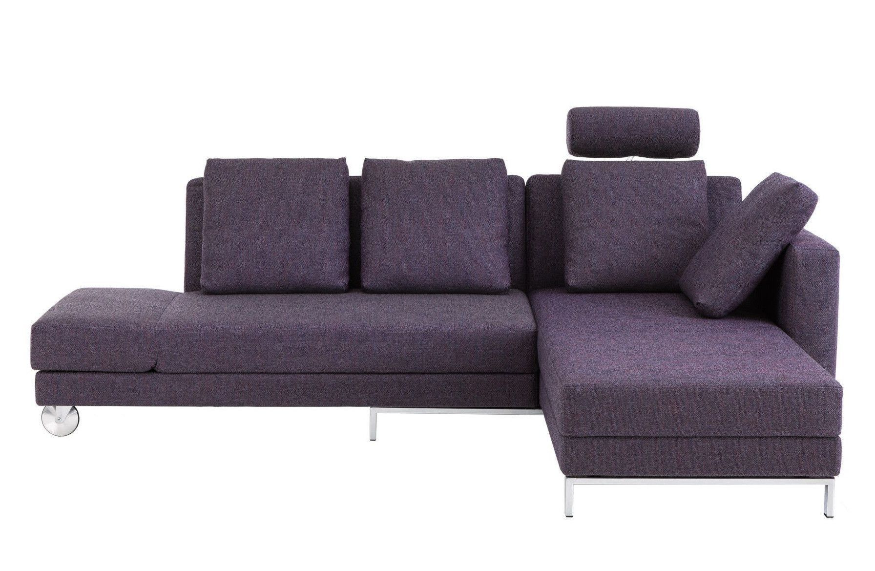 Well Known Four Two Throughout Michal Patio Sofas With Cushions (View 17 of 20)