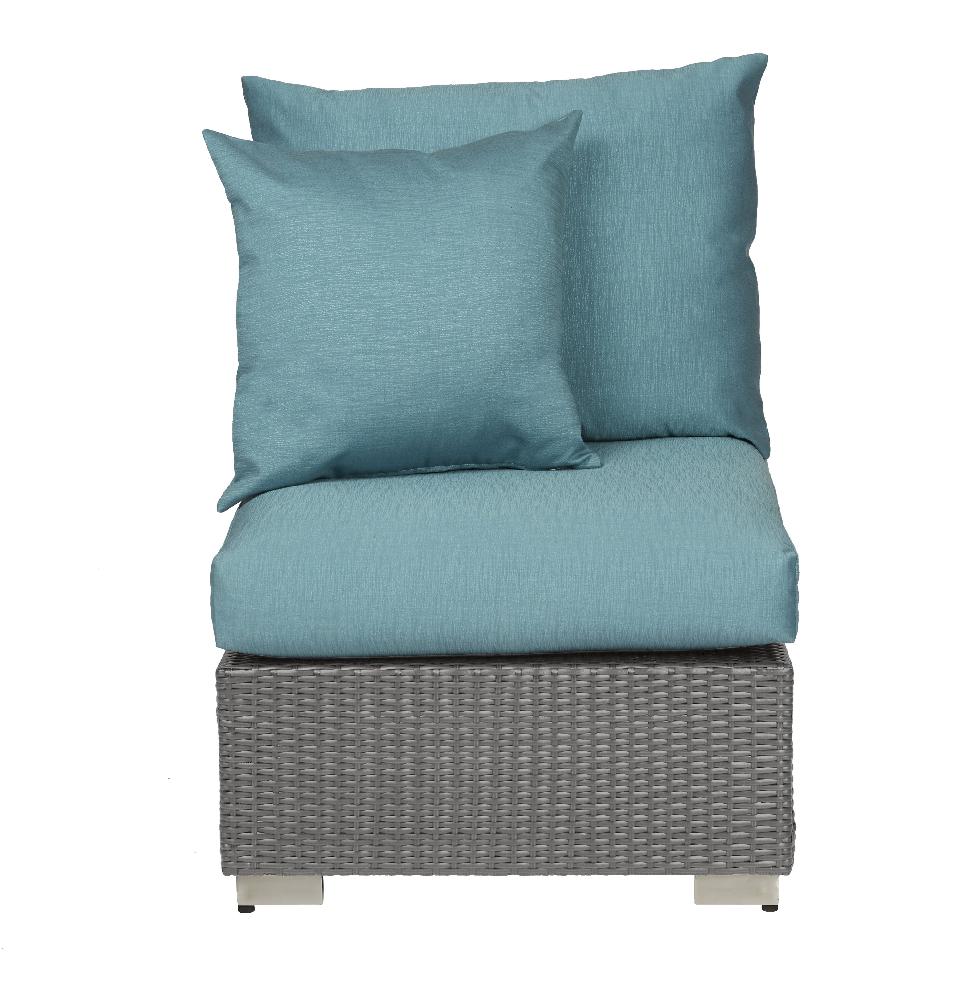Well Known Mcmanis Outdoor Patio Chair With Cushions Intended For Mcmanis Patio Sofas With Cushion (View 16 of 20)